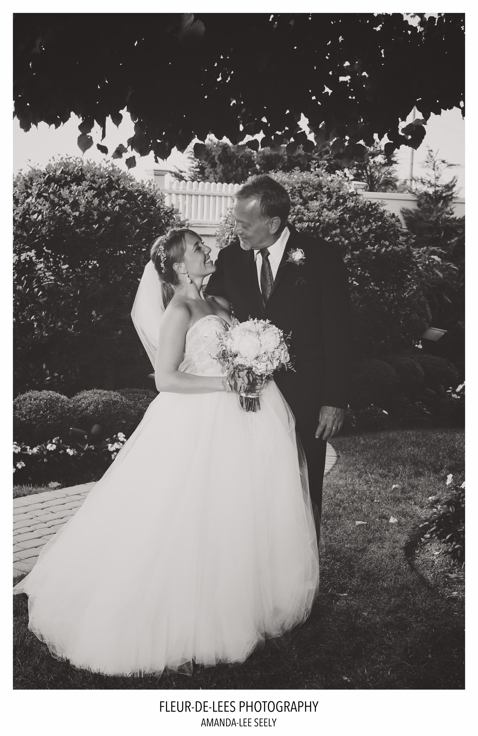 BLOG TARA AND GREG WEDDING  58