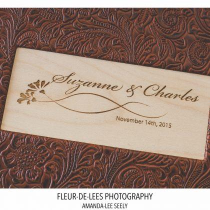 Suzanne and Charlie's Wedding Album. Old Village Restoration, Bethpage, NY . Long Island Wedding Photographer