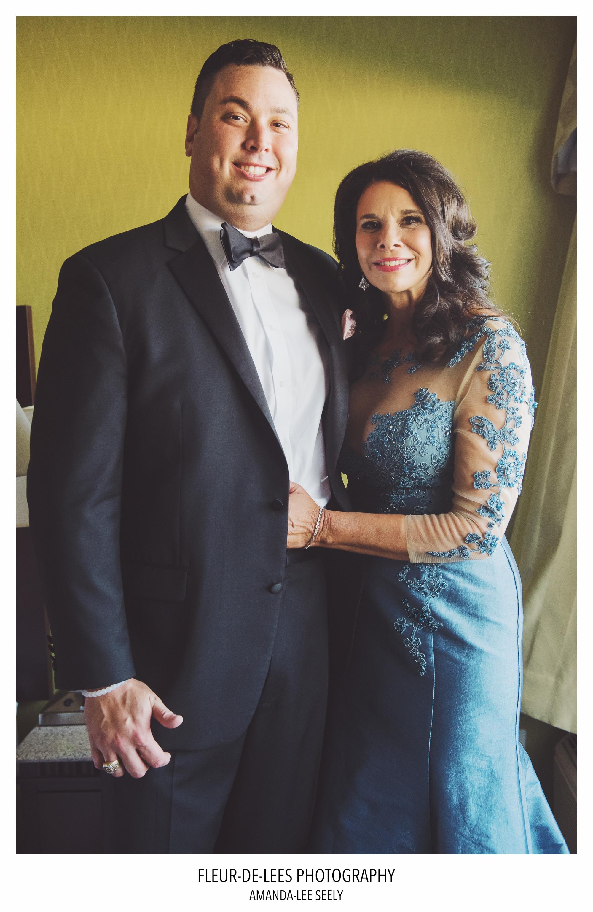 BLOG KAREN AND SAXTON WEDDING  30
