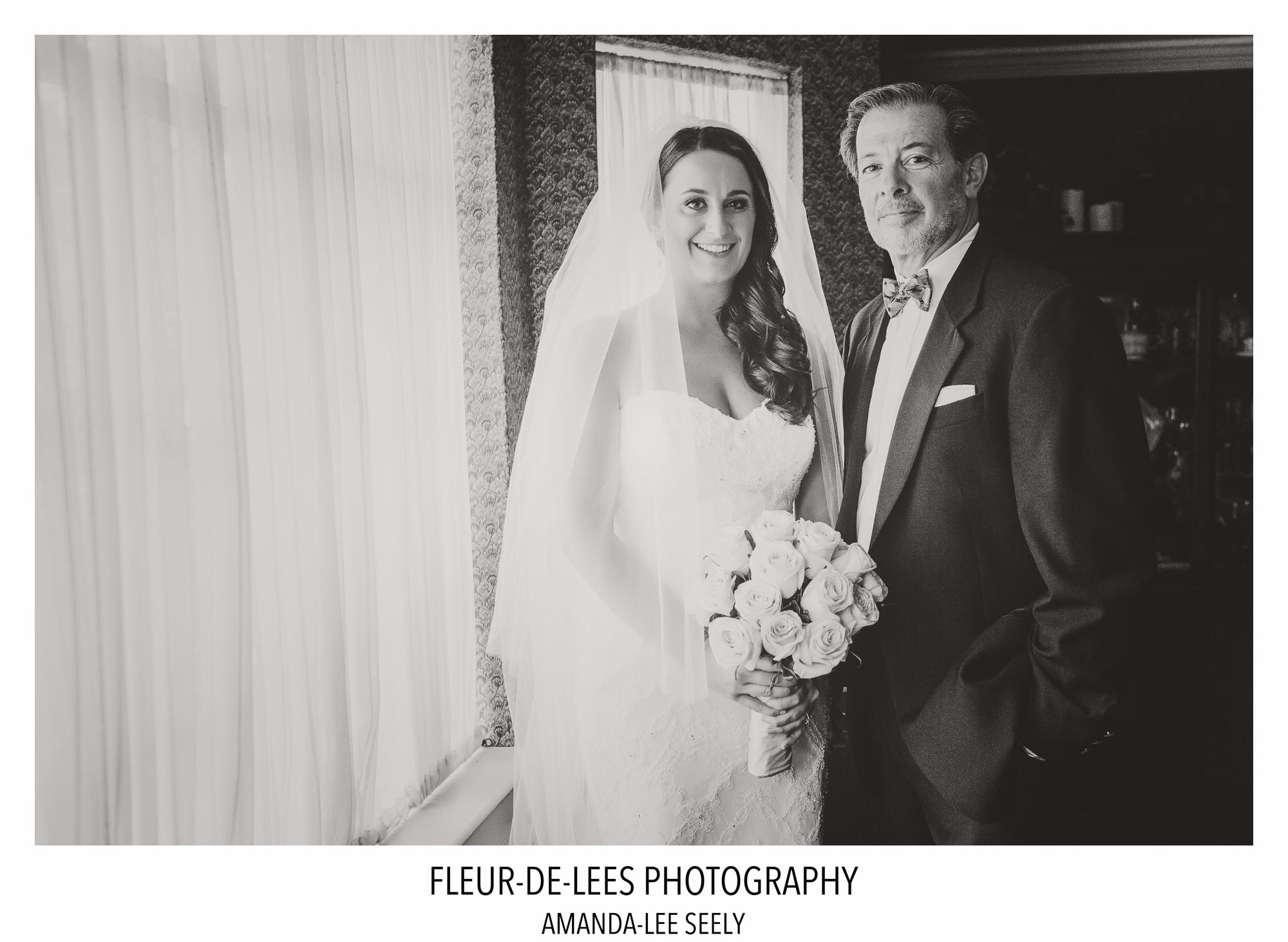 BLOG KAREN AND SAXTON WEDDING  49