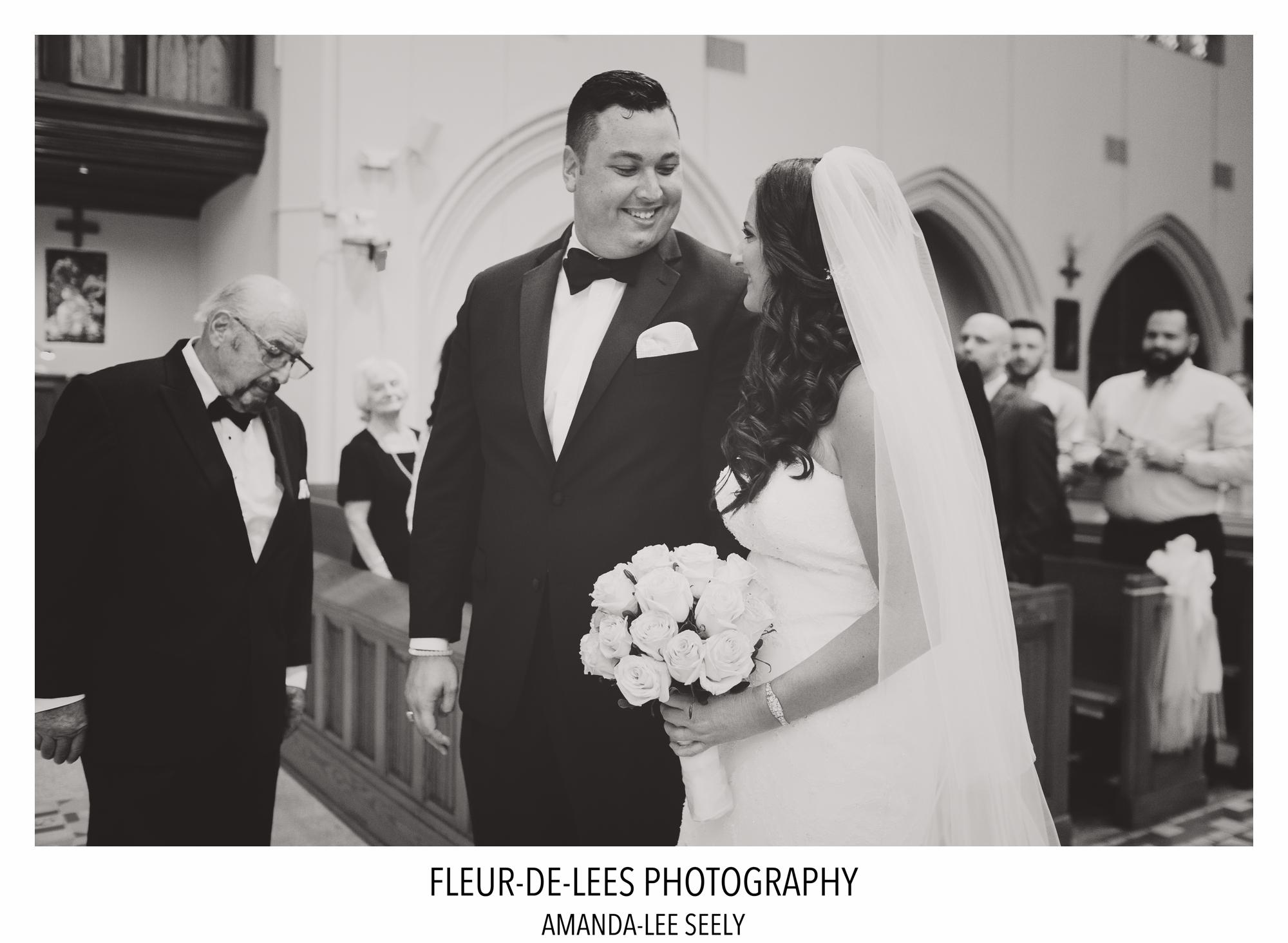 BLOG KAREN AND SAXTON WEDDING  57