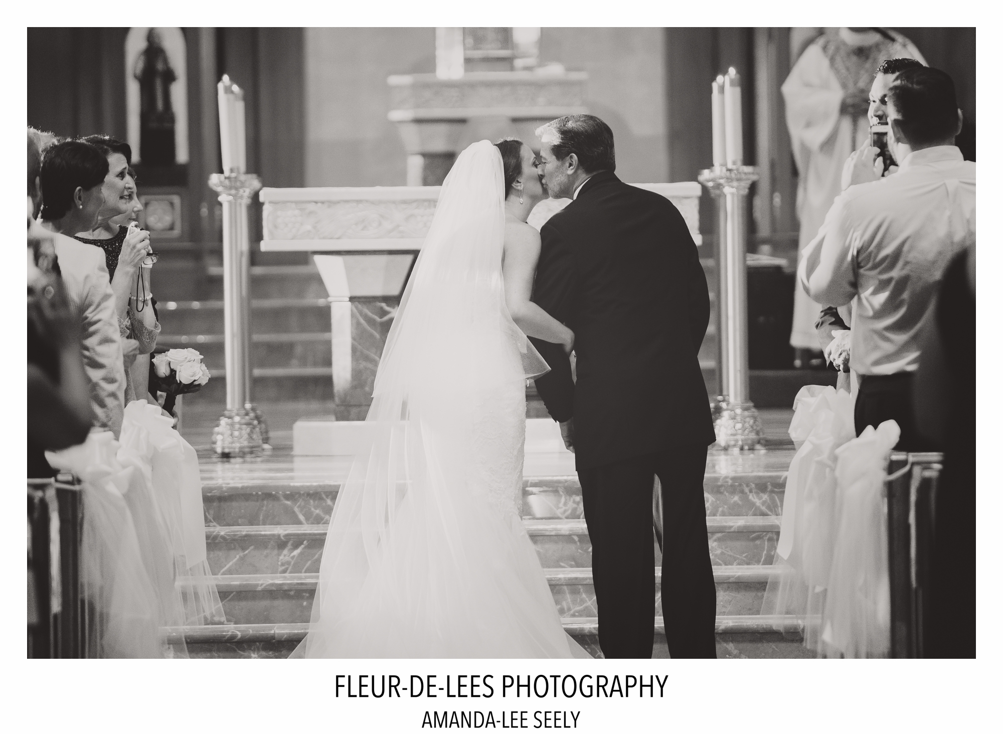 BLOG KAREN AND SAXTON WEDDING  58