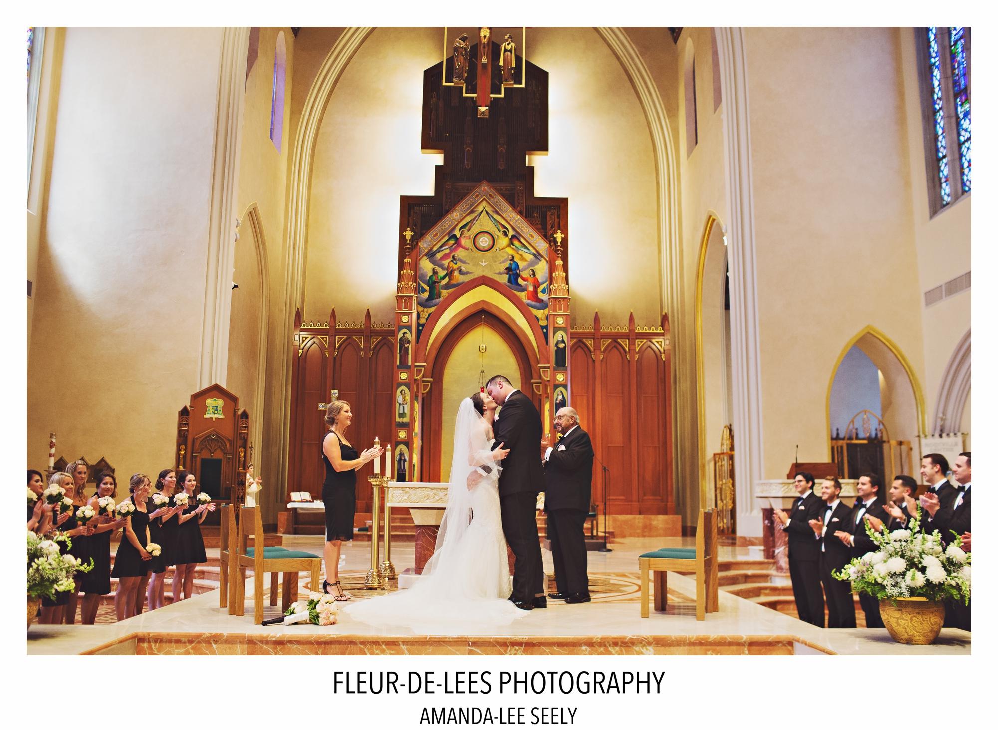 BLOG KAREN AND SAXTON WEDDING  67