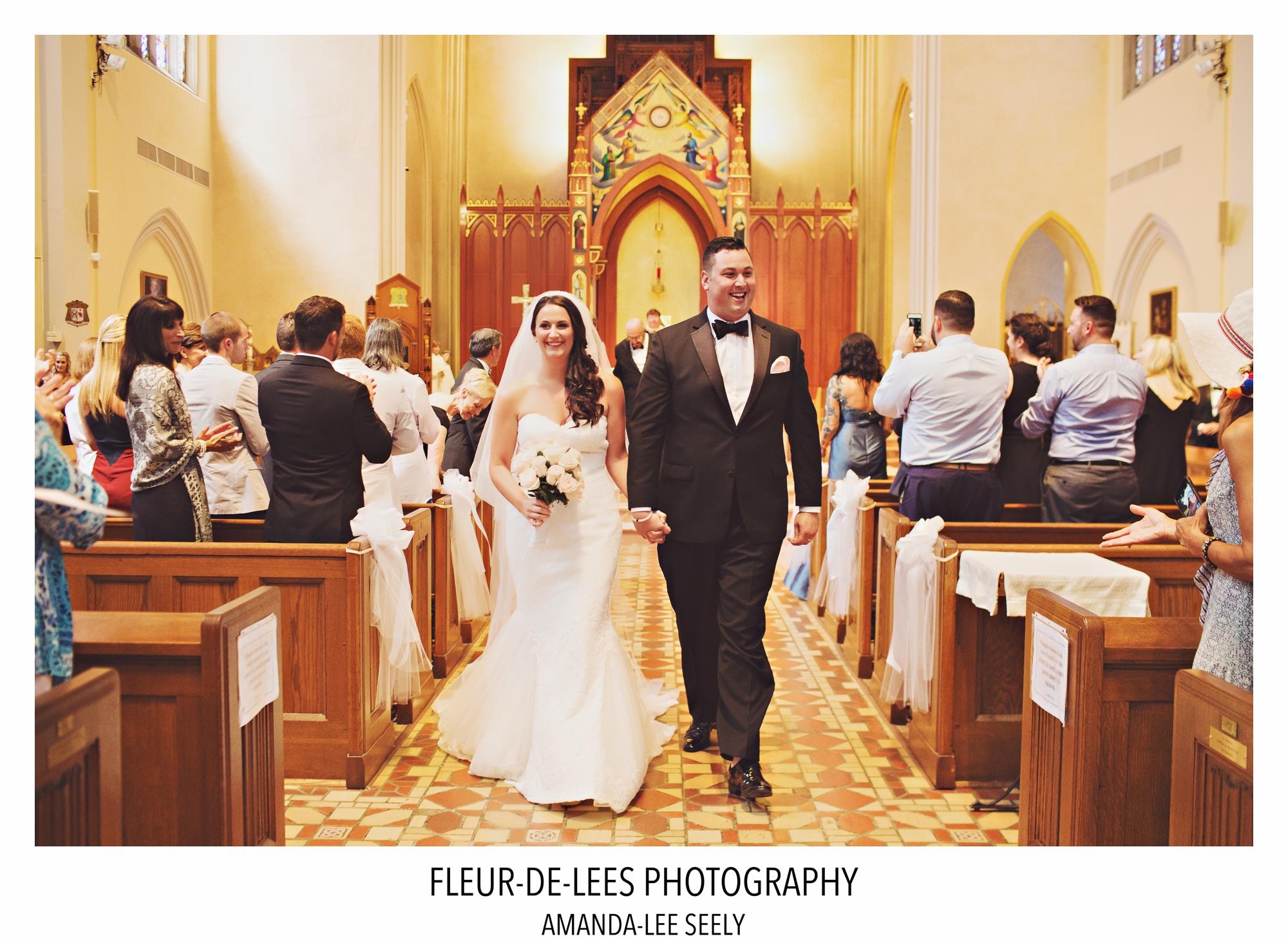 BLOG KAREN AND SAXTON WEDDING  71