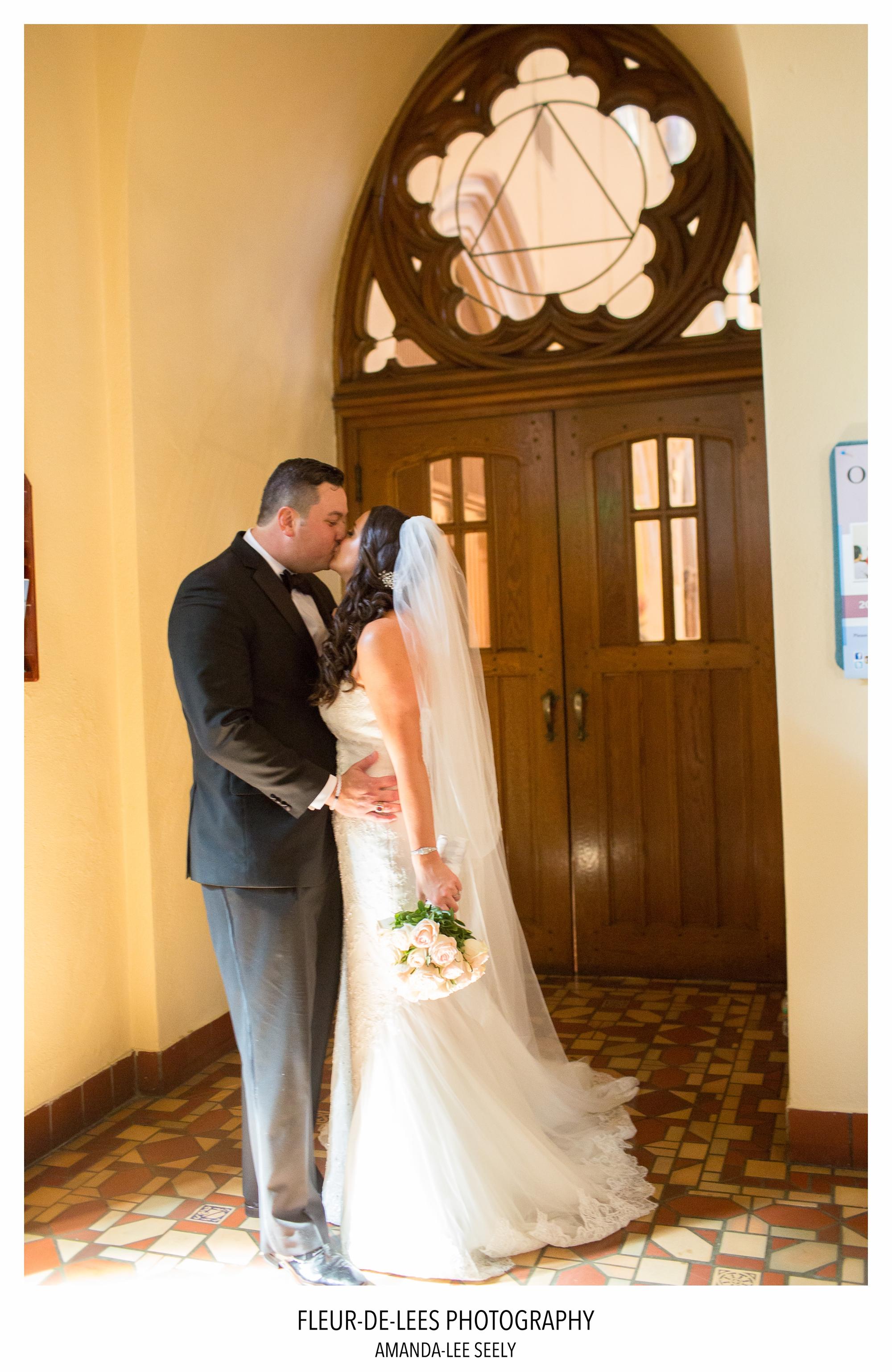 BLOG KAREN AND SAXTON WEDDING  72