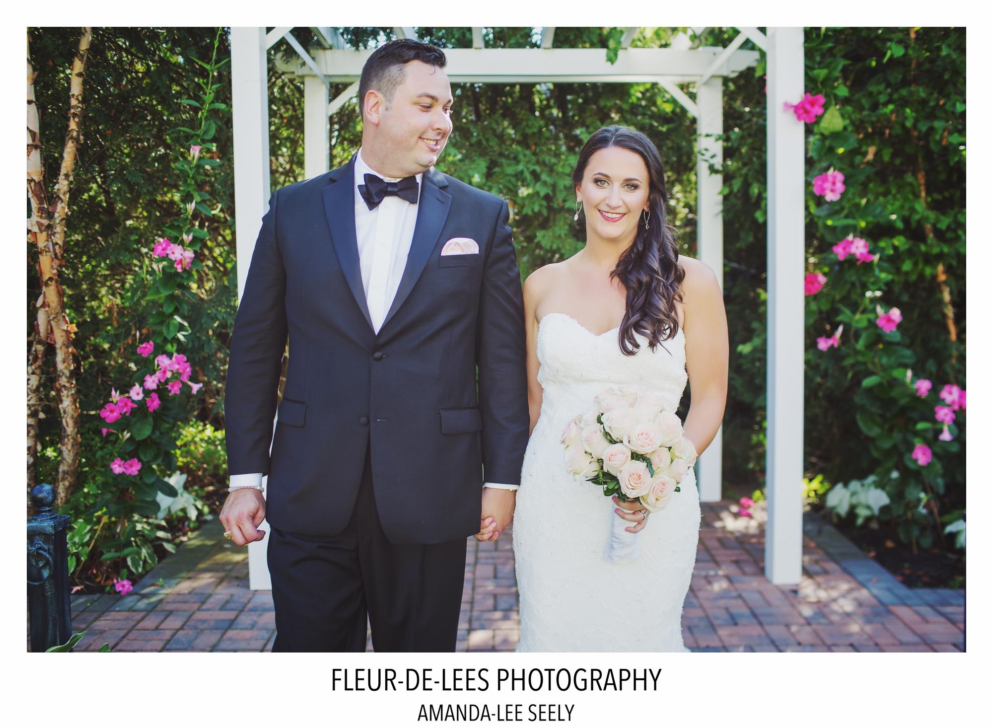 BLOG KAREN AND SAXTON WEDDING  81