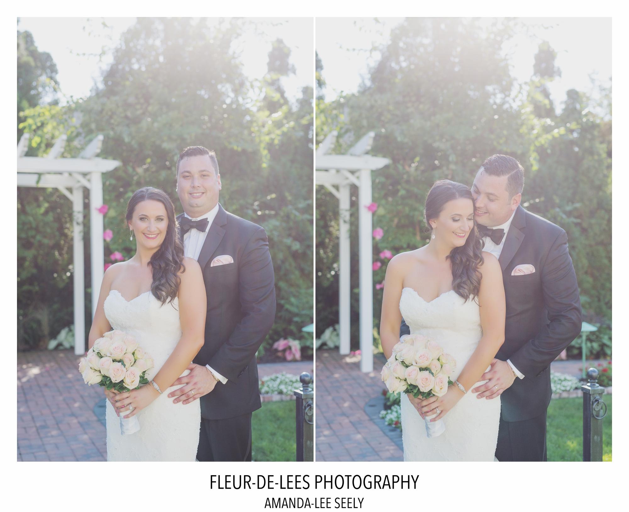 BLOG KAREN AND SAXTON WEDDING  82