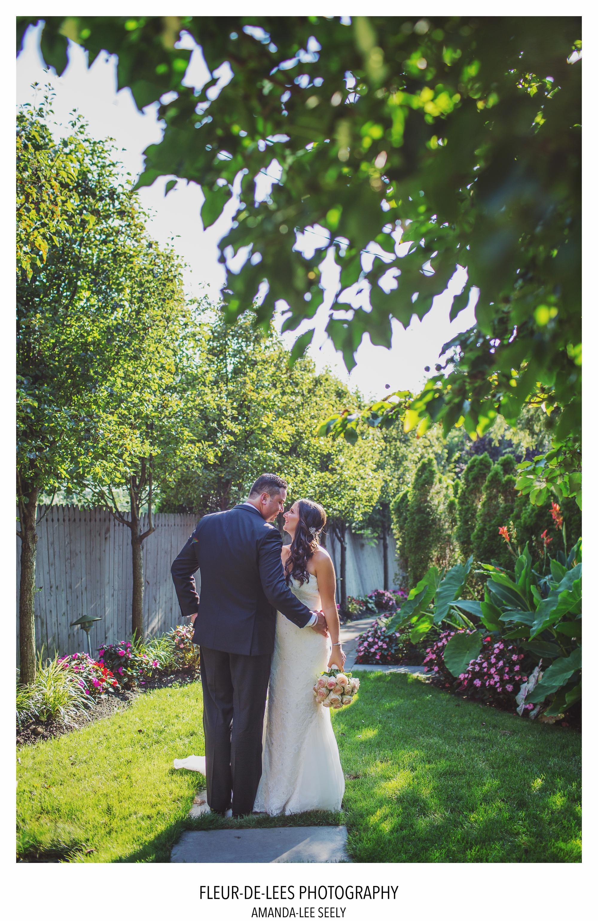 BLOG KAREN AND SAXTON WEDDING  83