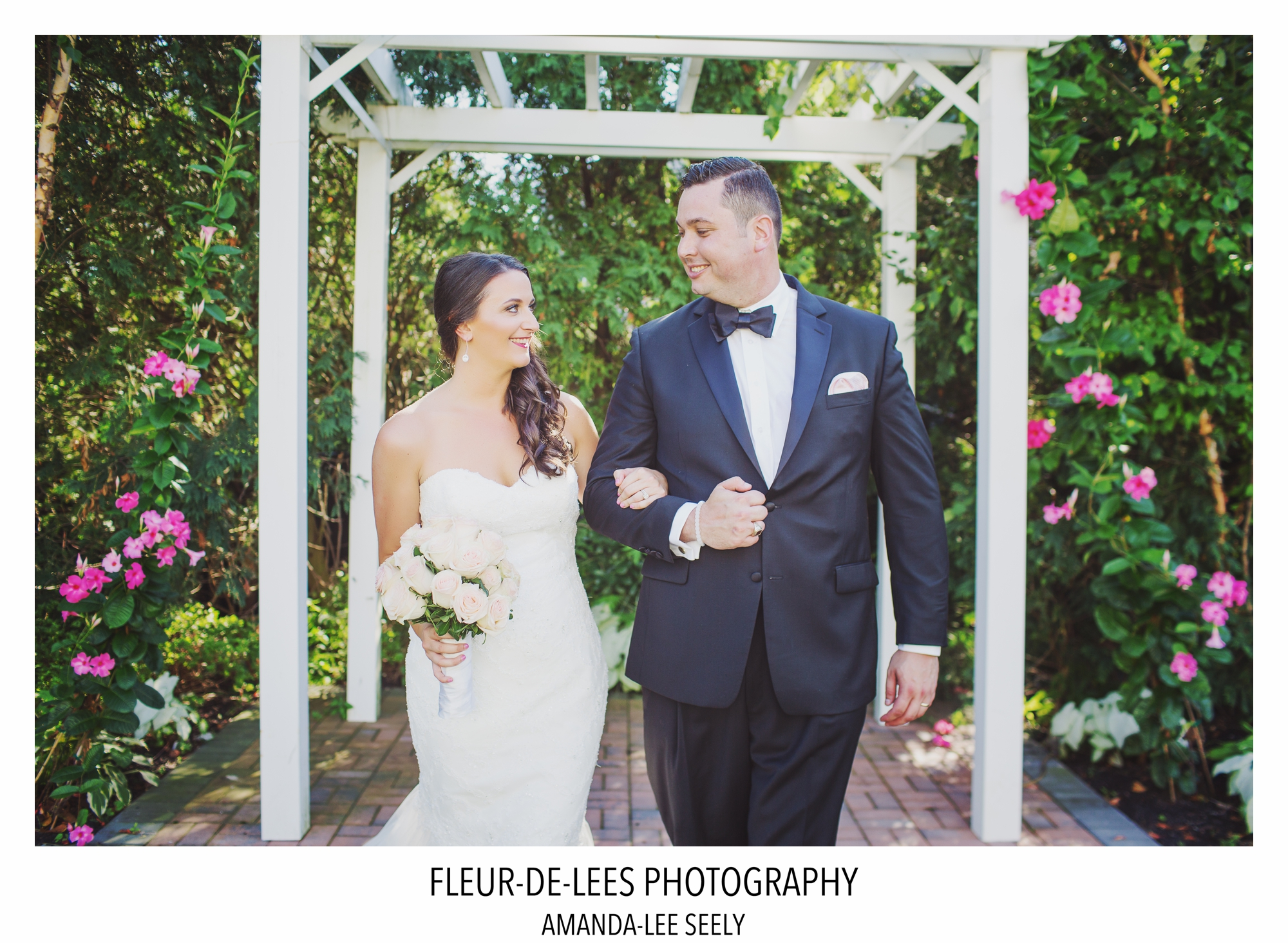 BLOG KAREN AND SAXTON WEDDING  86