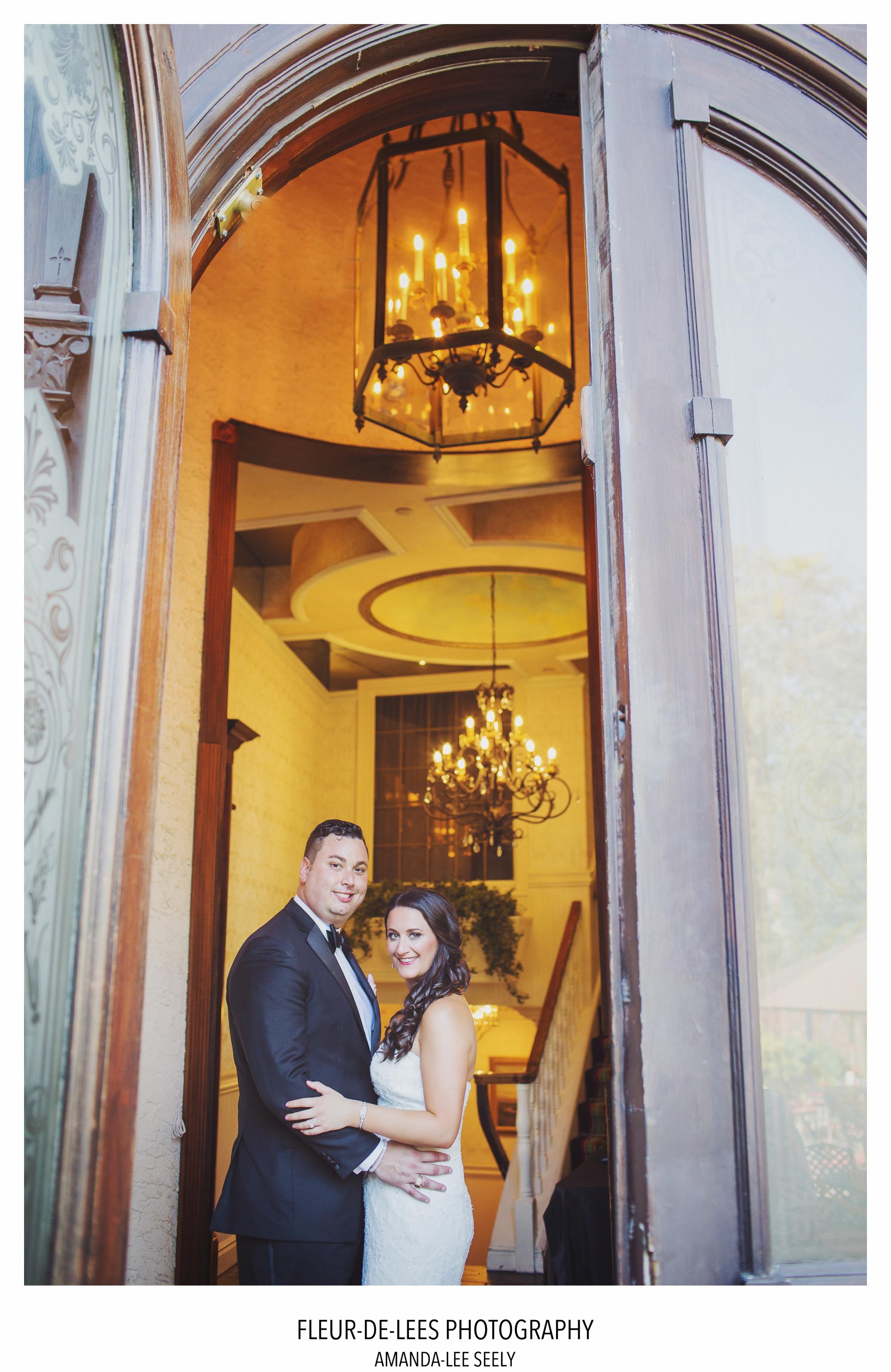 BLOG KAREN AND SAXTON WEDDING  89