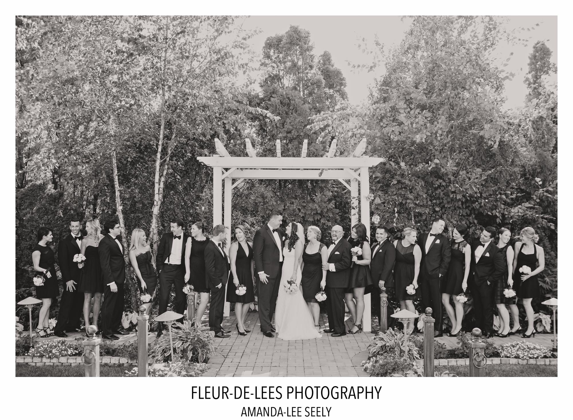 BLOG KAREN AND SAXTON WEDDING  95