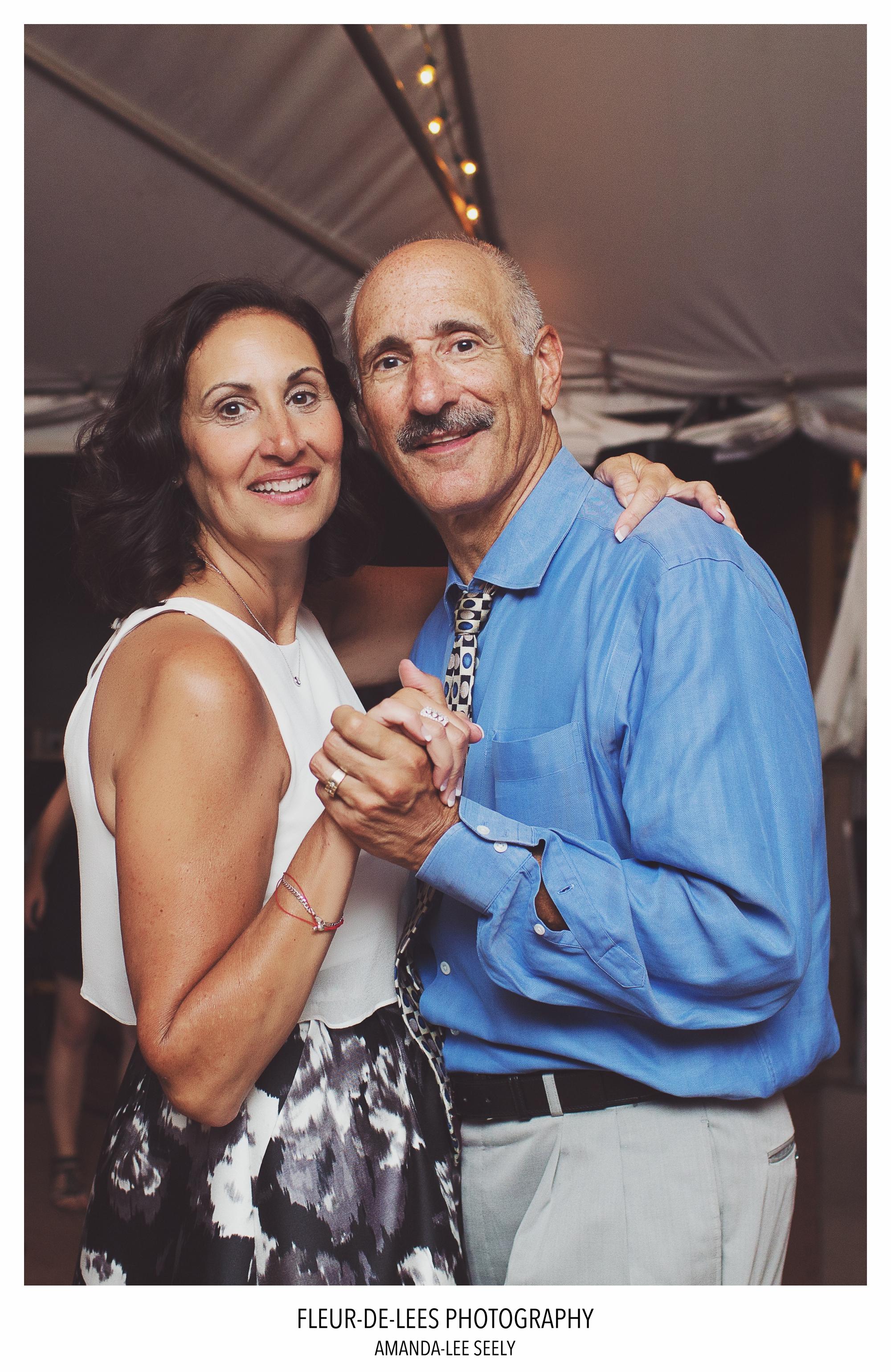 BLOG RACHEL AND AMANDA WEDDING 100
