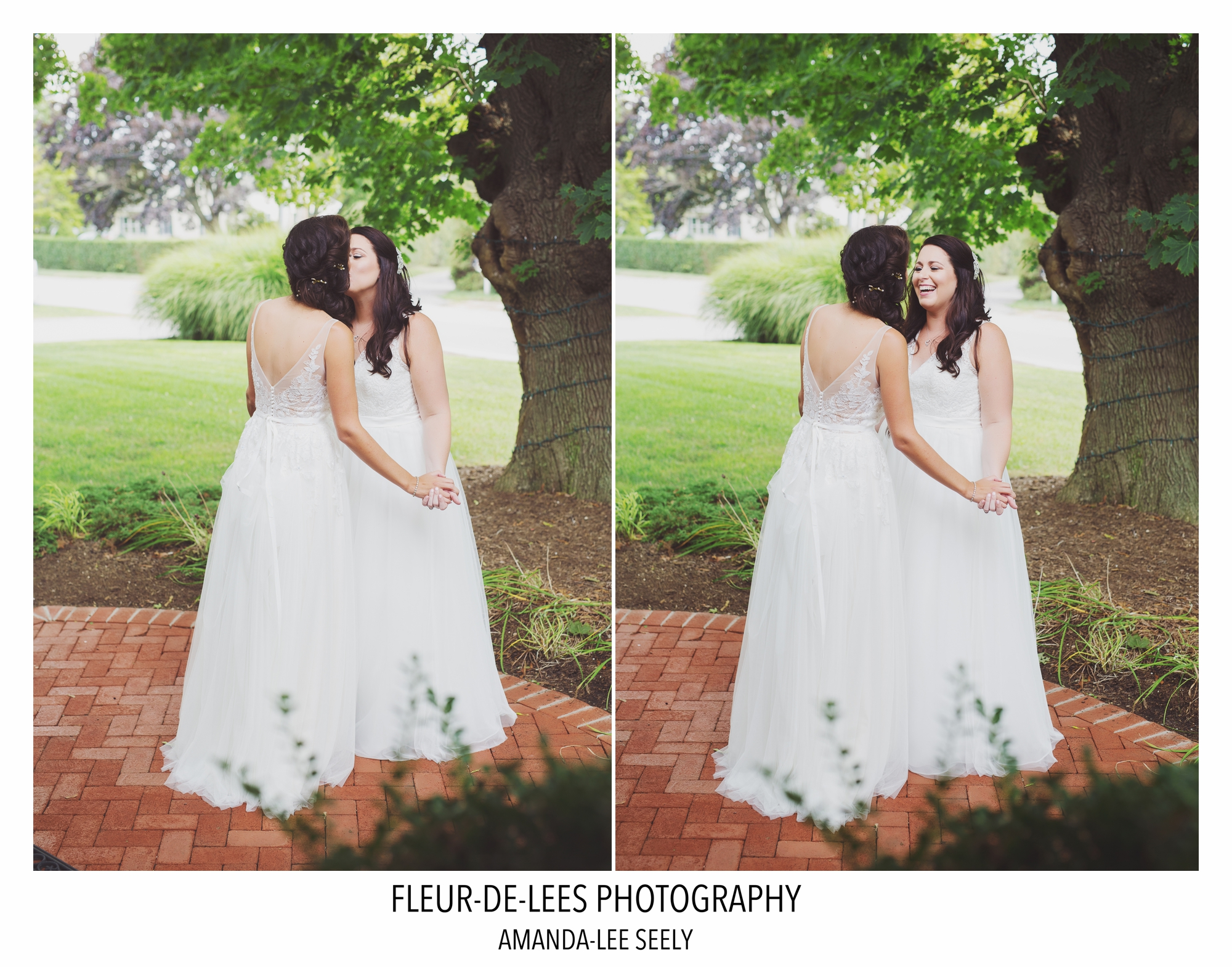 BLOG RACHEL AND AMANDA WEDDING 13
