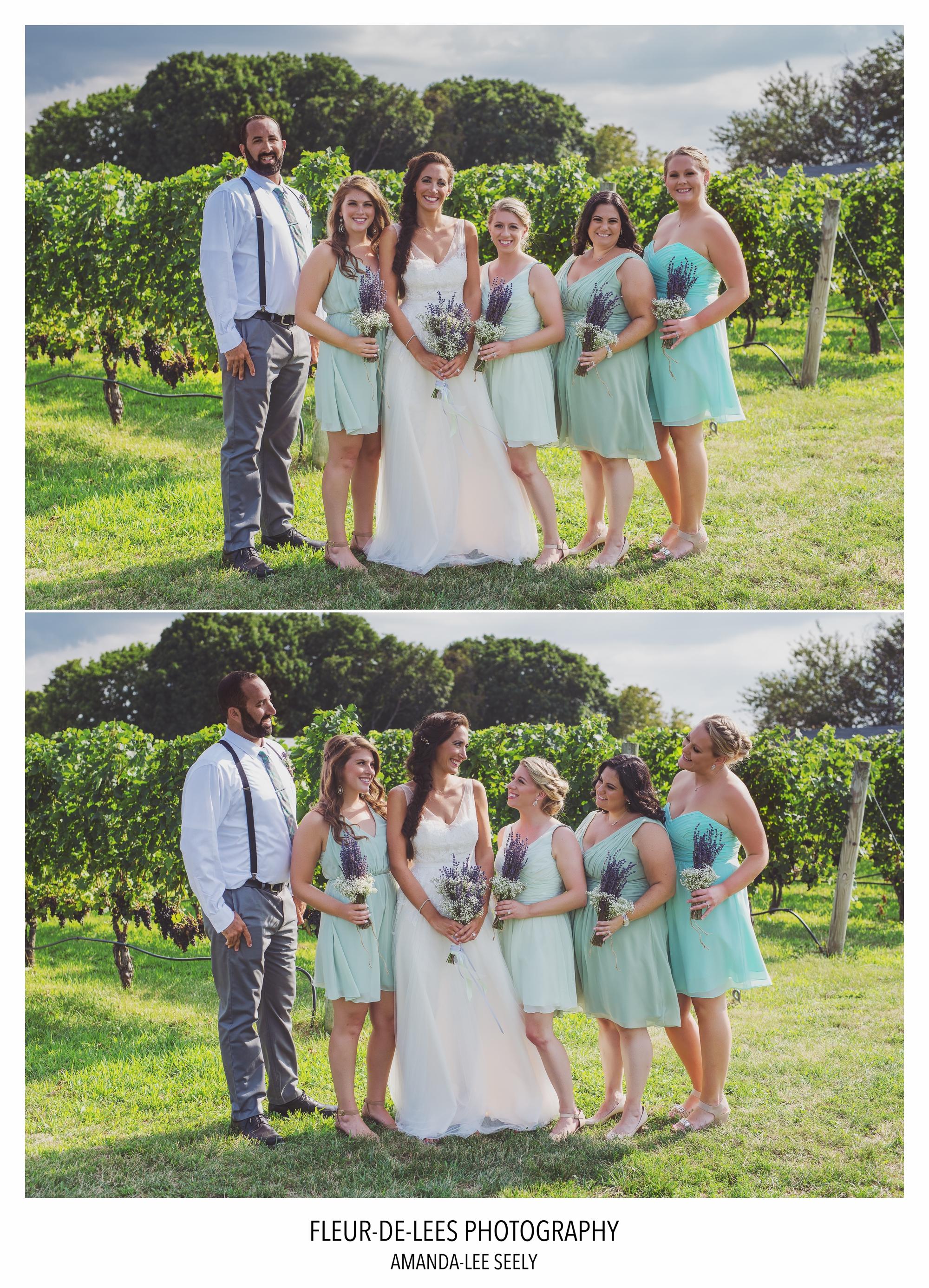 BLOG RACHEL AND AMANDA WEDDING 17