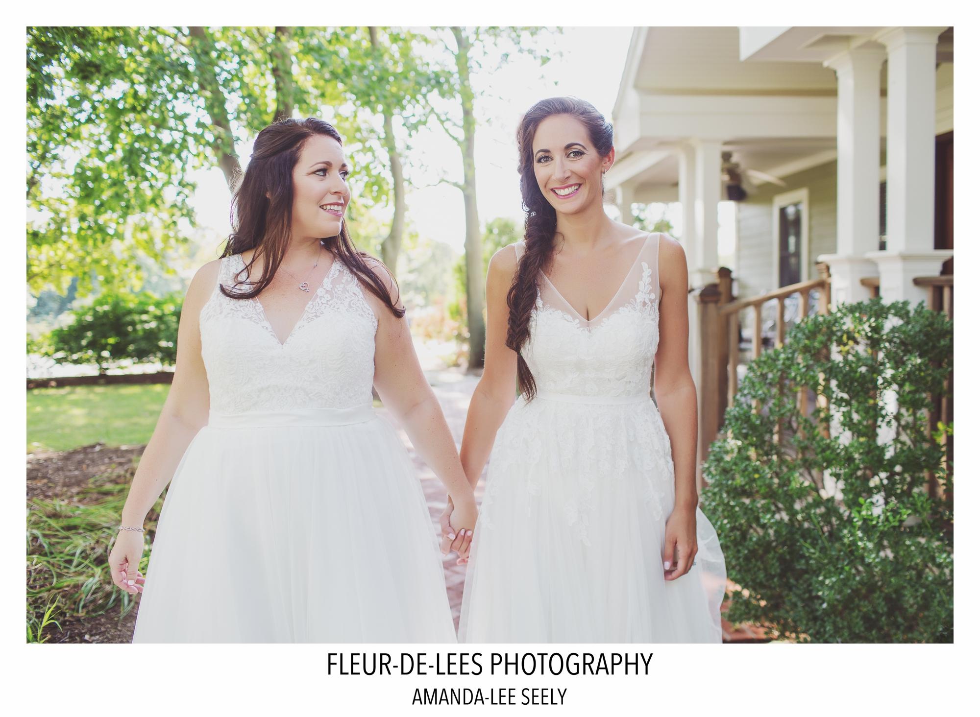 BLOG RACHEL AND AMANDA WEDDING 19