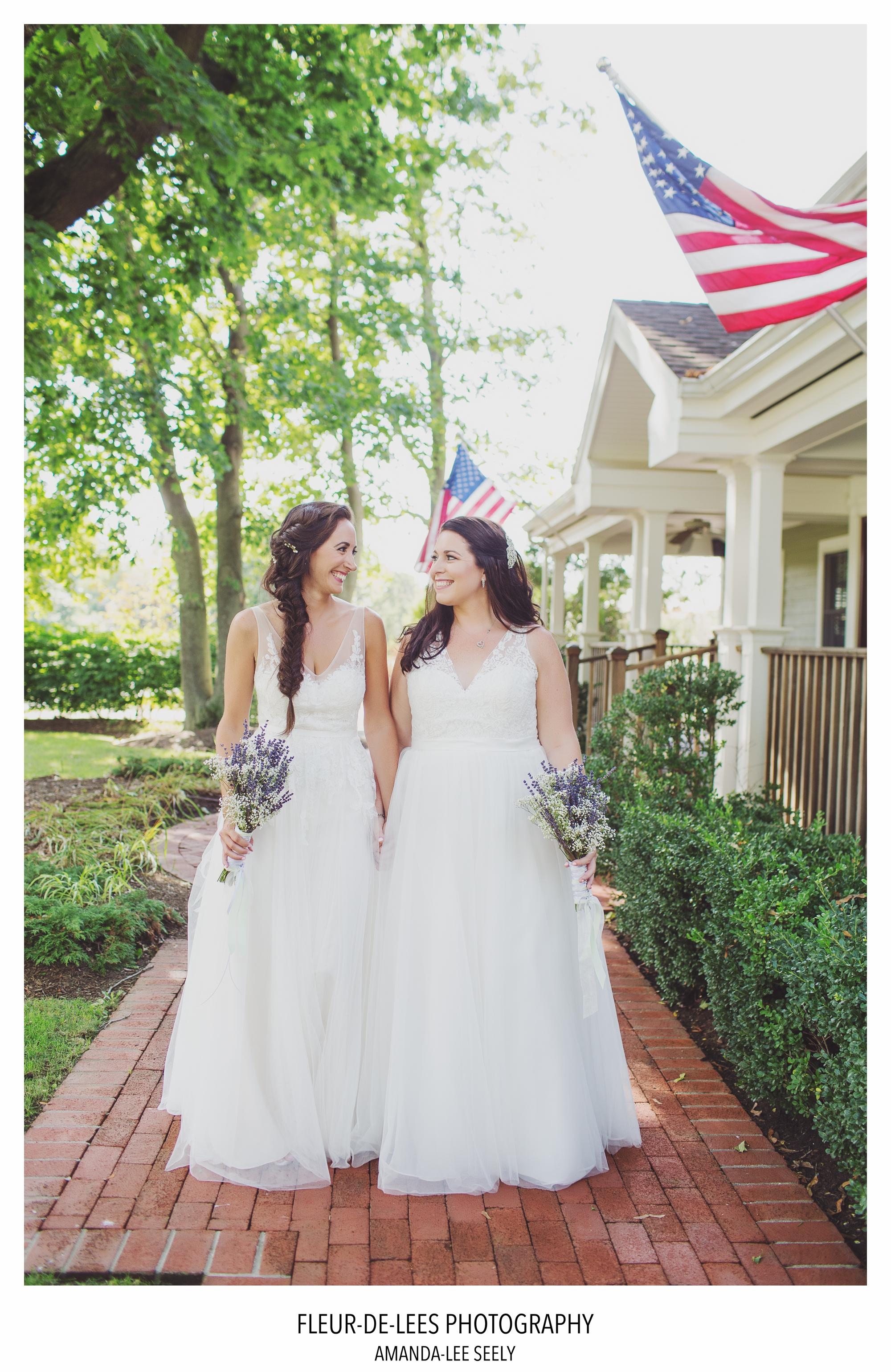 BLOG RACHEL AND AMANDA WEDDING 20