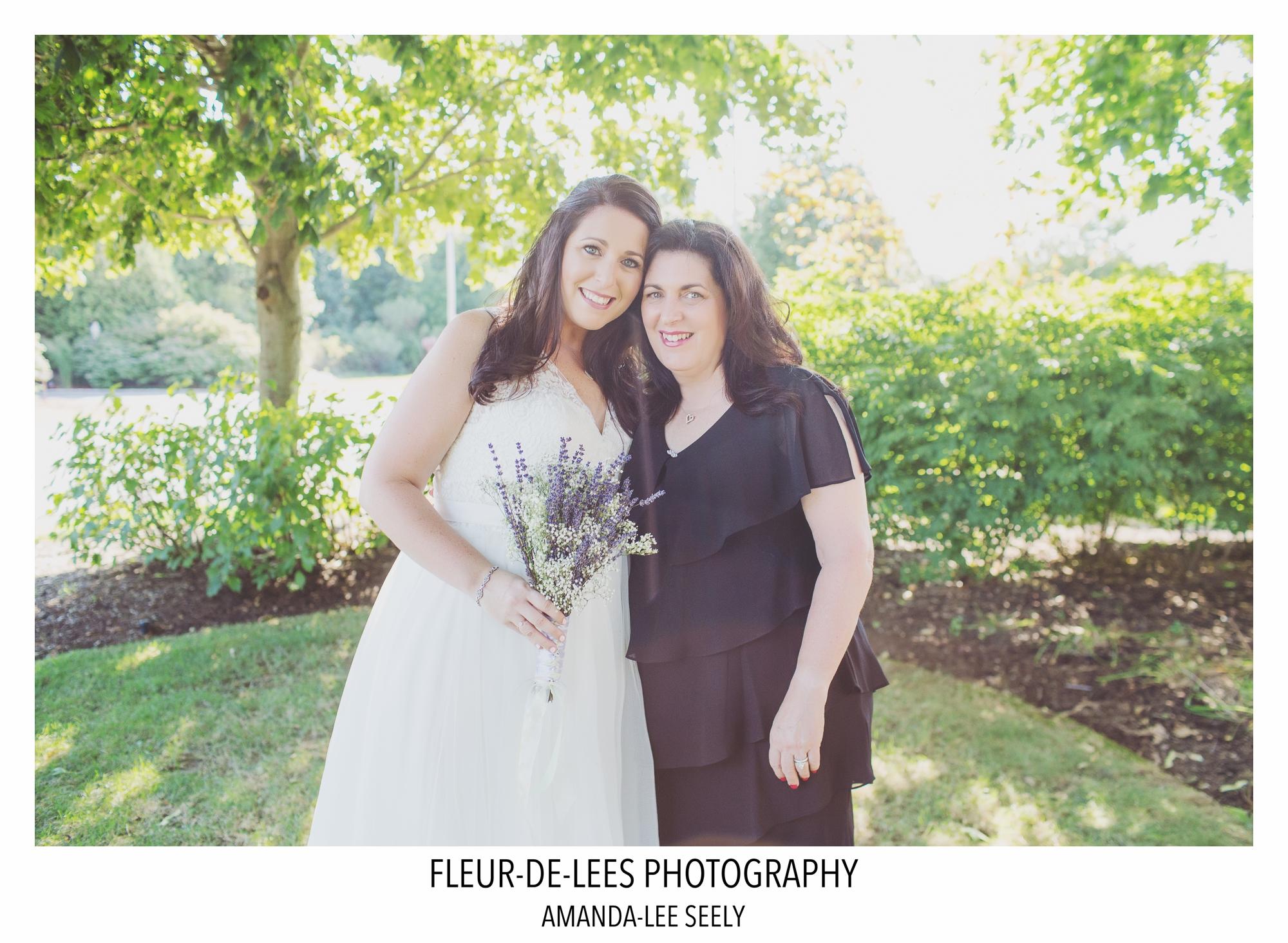 BLOG RACHEL AND AMANDA WEDDING 27