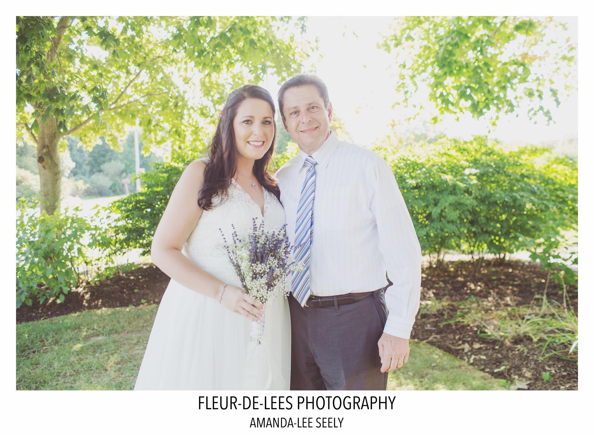 BLOG RACHEL AND AMANDA WEDDING 28