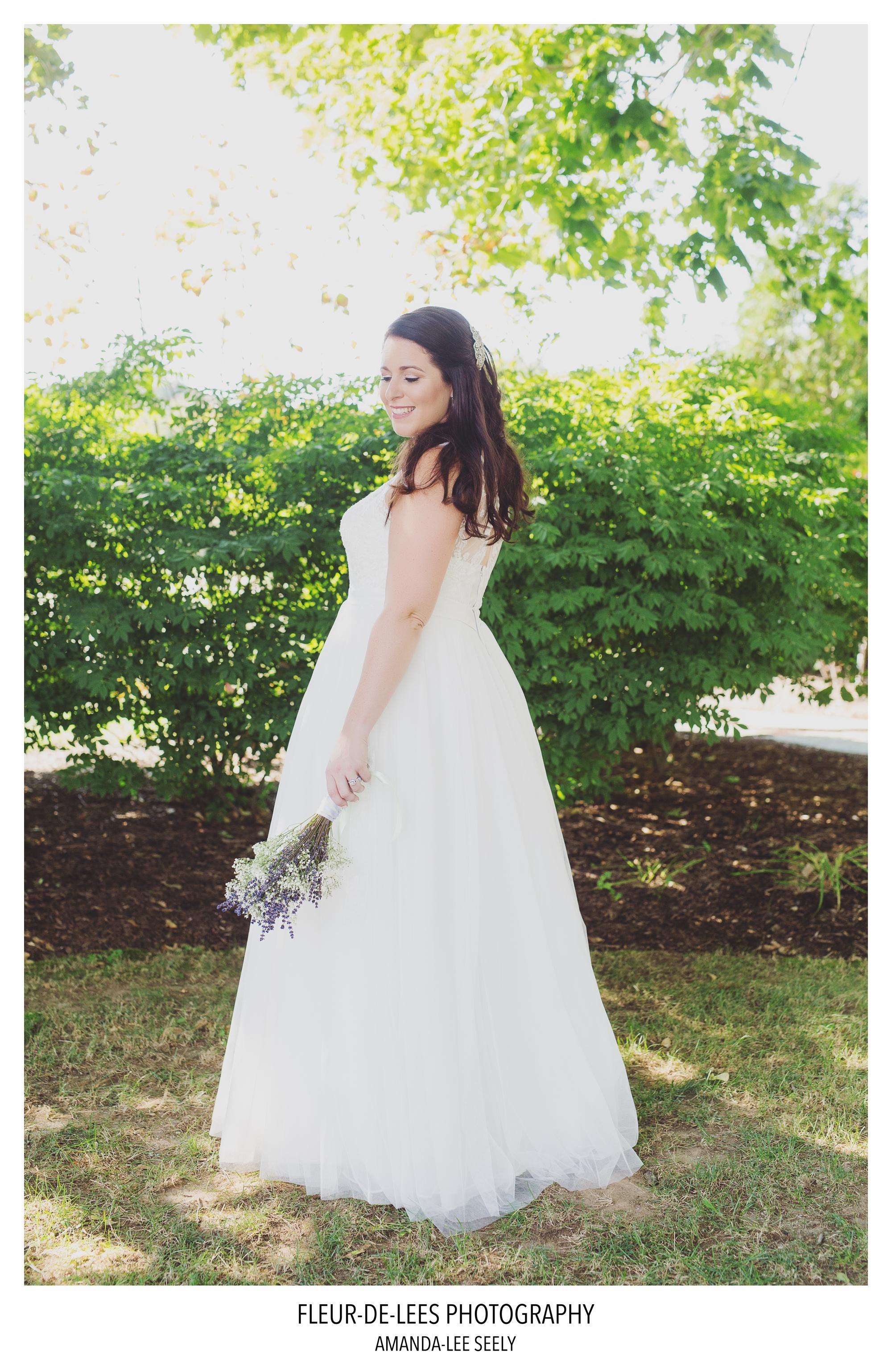 BLOG RACHEL AND AMANDA WEDDING 37