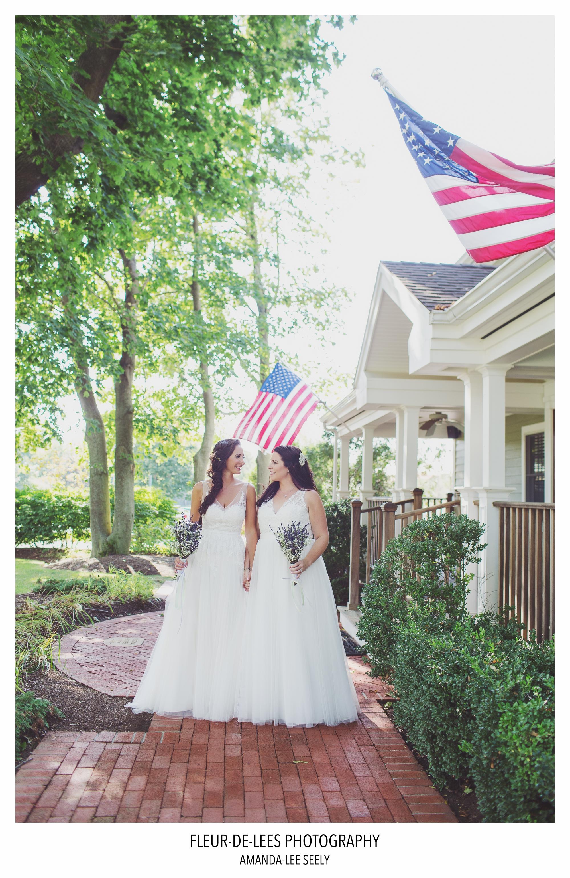 BLOG RACHEL AND AMANDA WEDDING 45