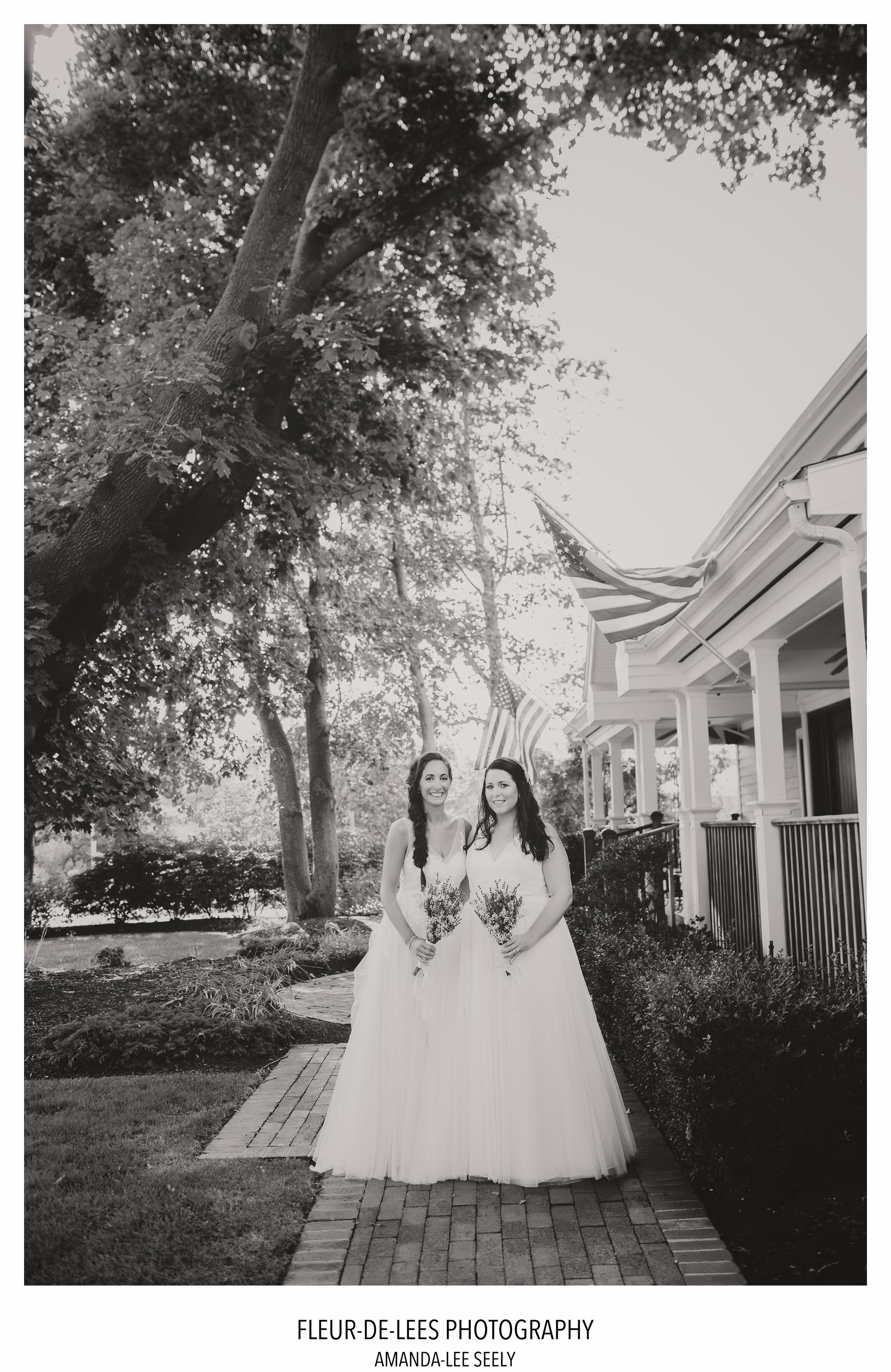 BLOG RACHEL AND AMANDA WEDDING 57