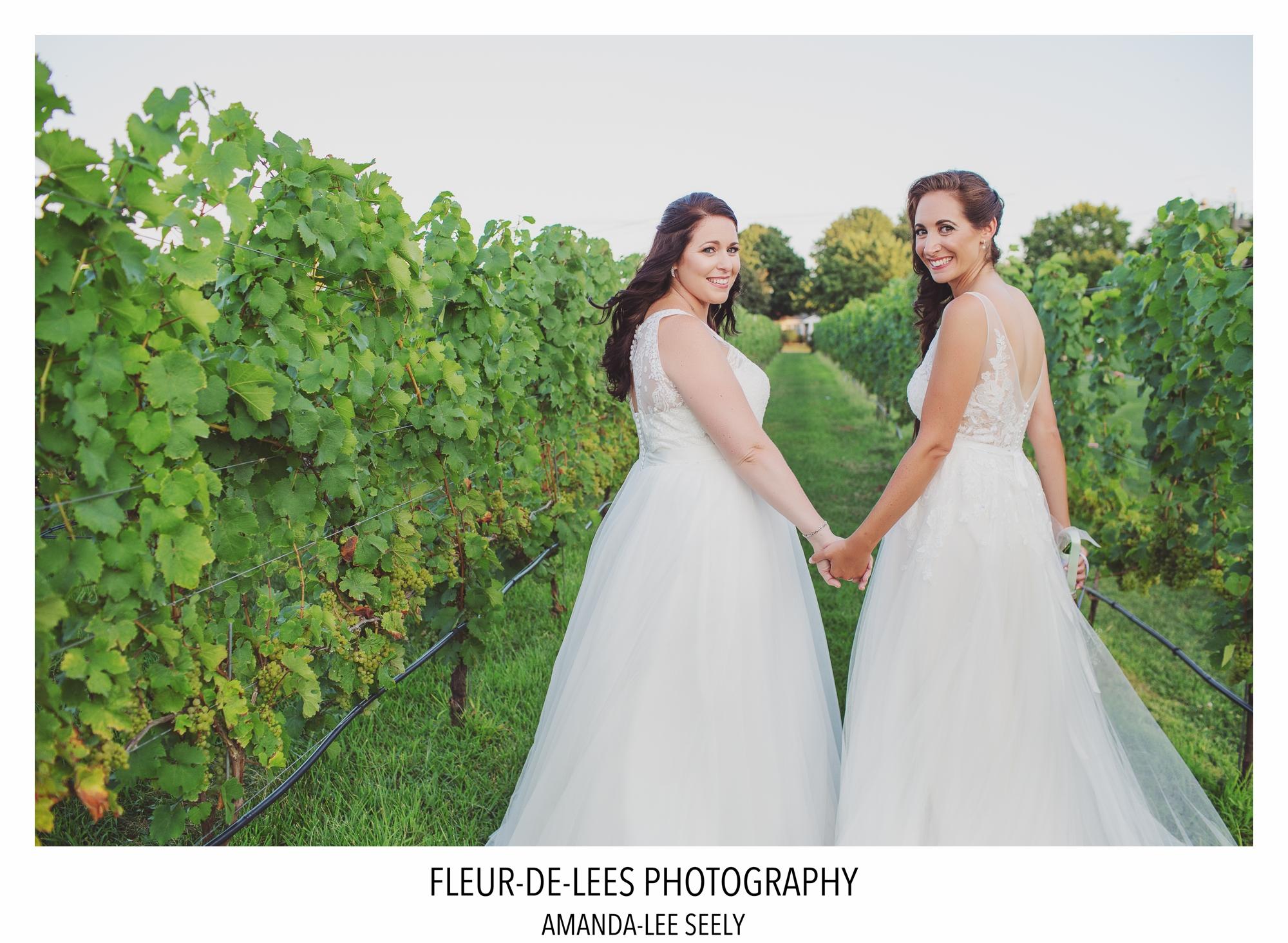 BLOG RACHEL AND AMANDA WEDDING 91