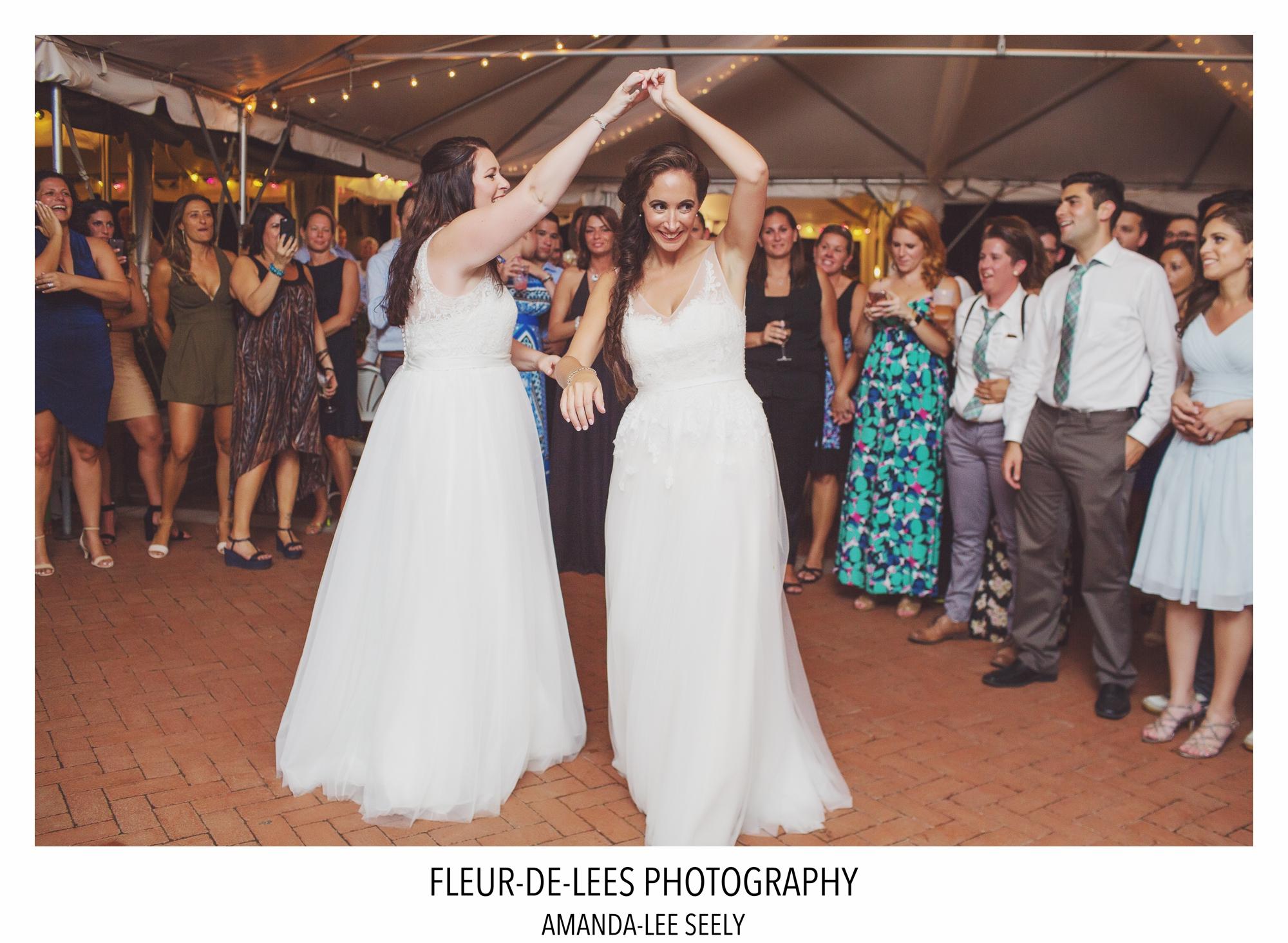 BLOG RACHEL AND AMANDA WEDDING 95