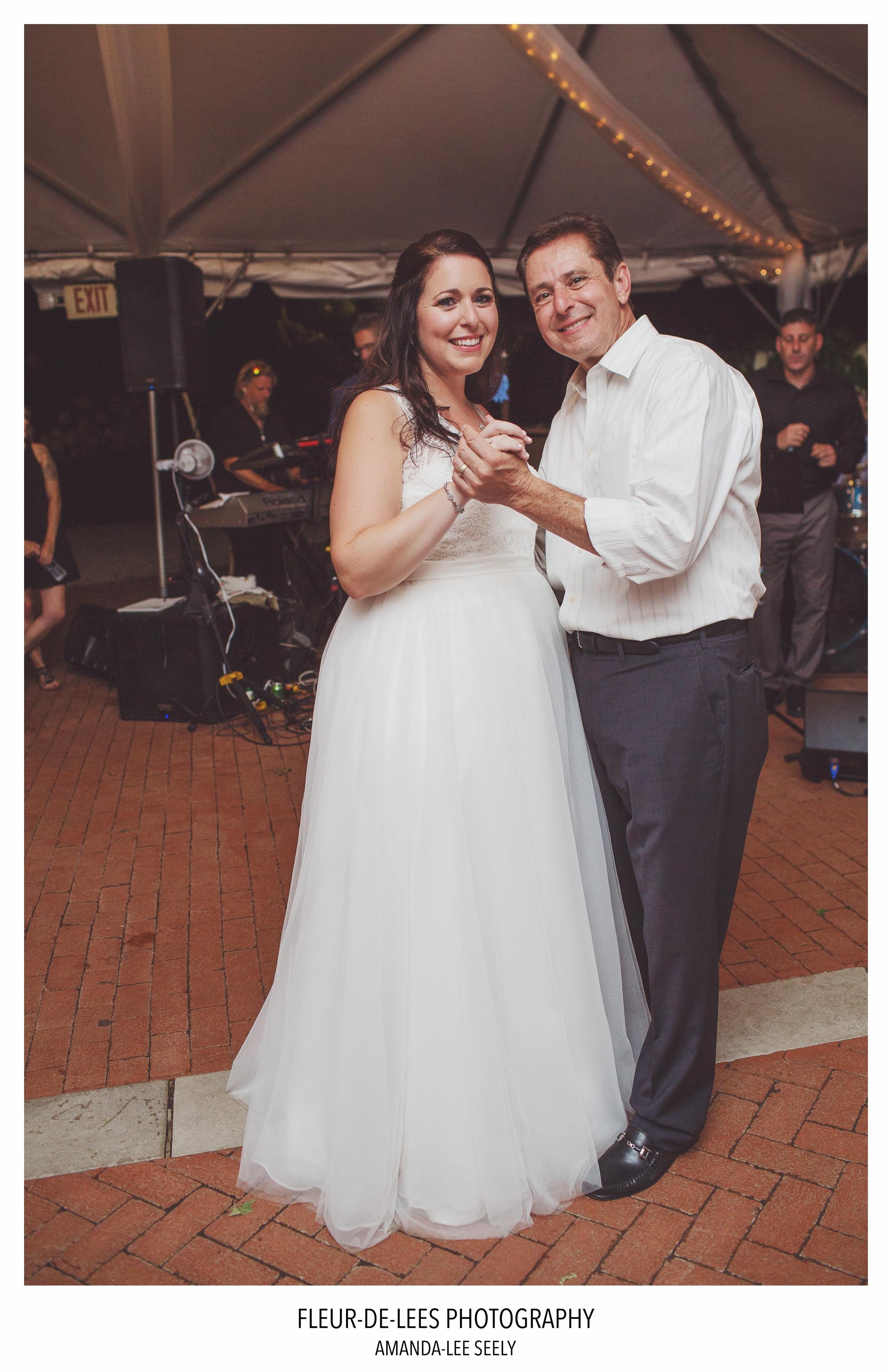 BLOG RACHEL AND AMANDA WEDDING 98