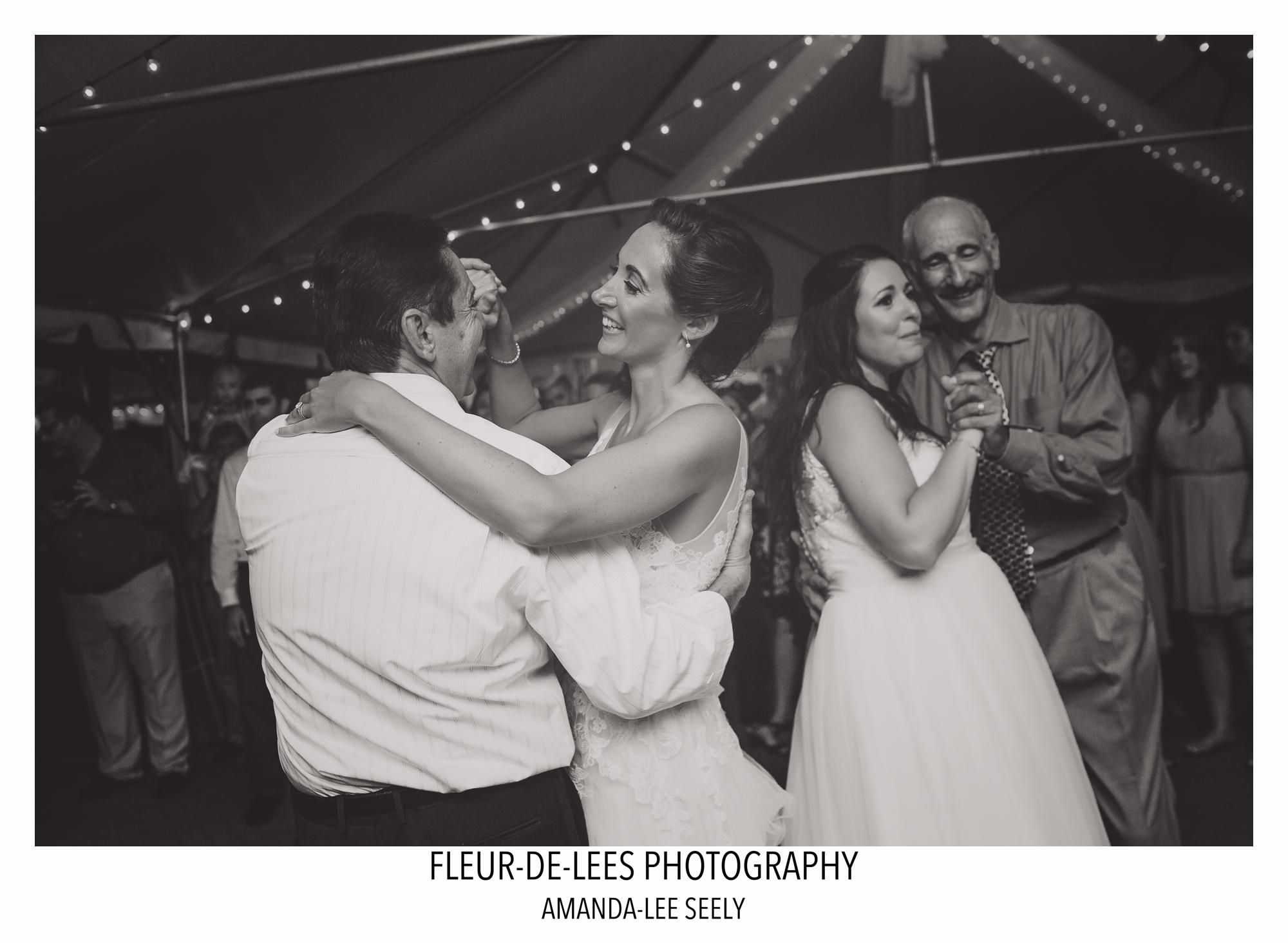 BLOG RACHEL AND AMANDA WEDDING 99
