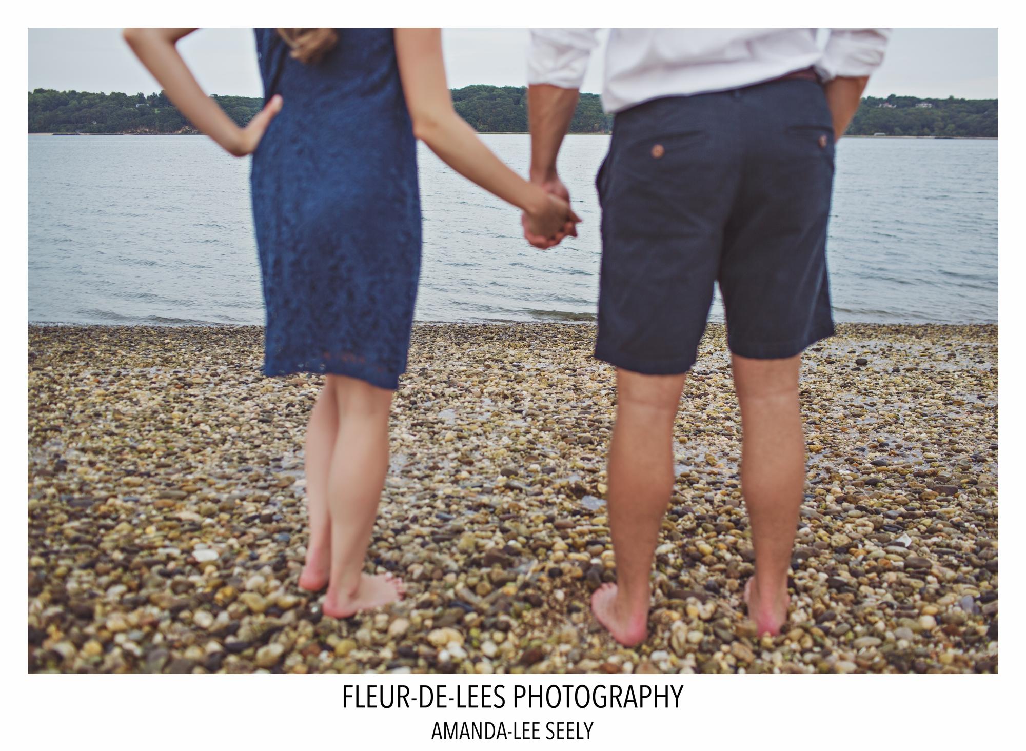 blog-cara-and-damian-engagement-8