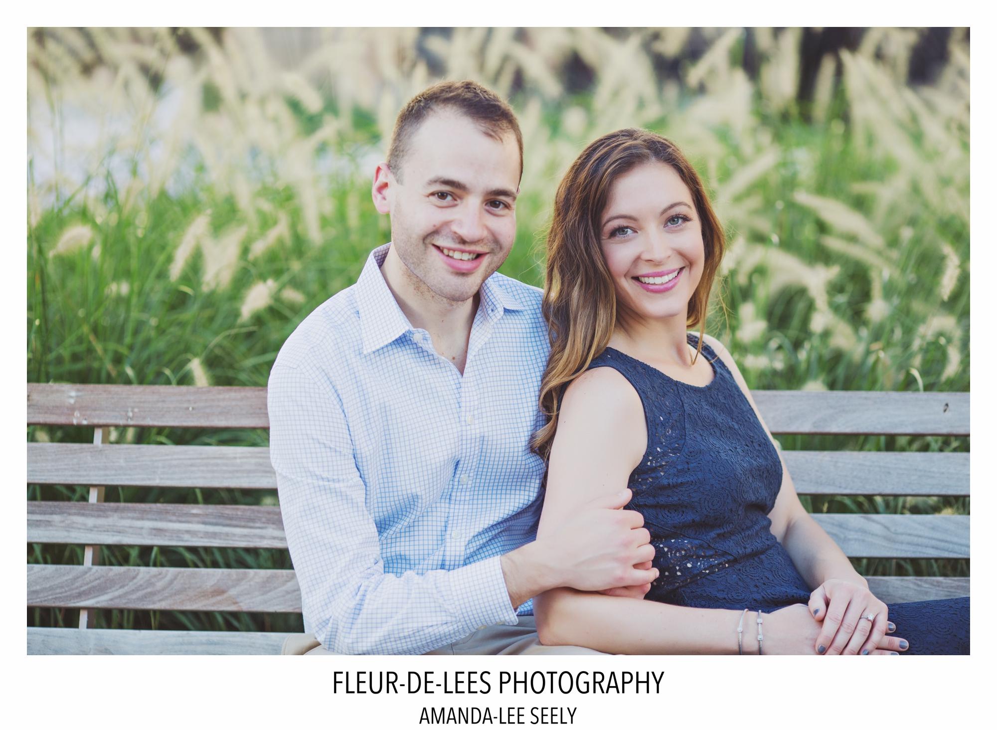 blog-engagement-kathleen-james-and-michael-11