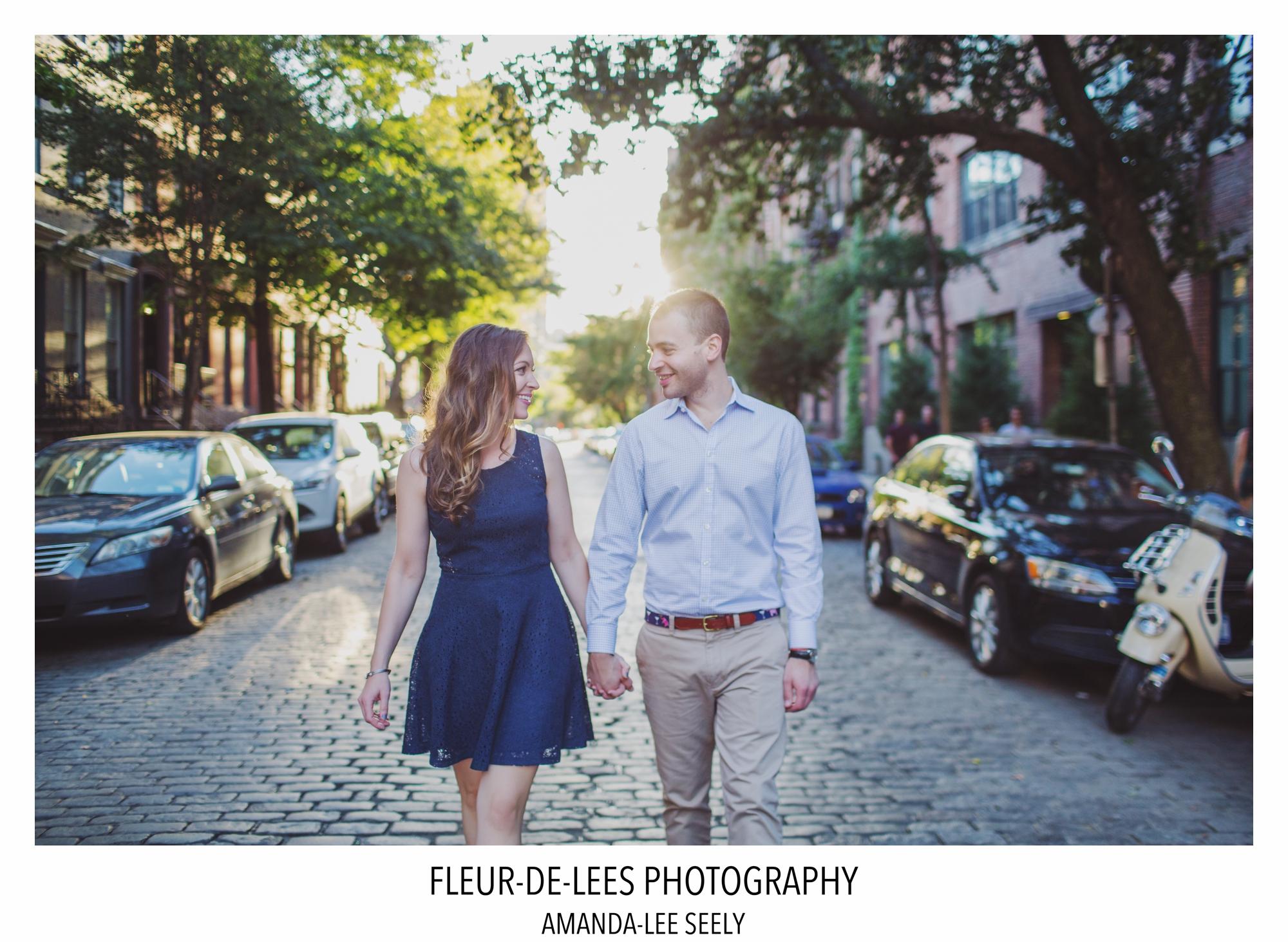 blog-engagement-kathleen-james-and-michael-15