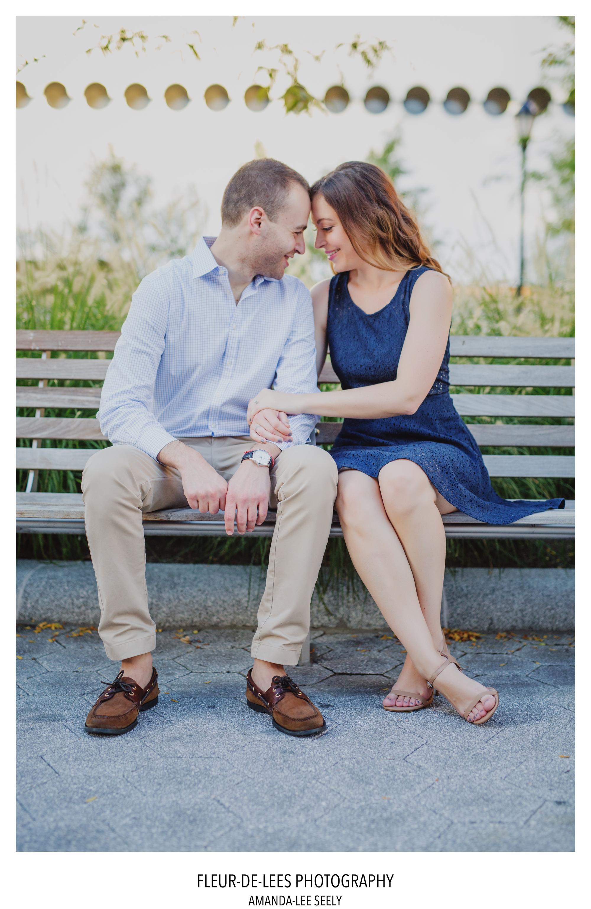 blog-engagement-kathleen-james-and-michael-19