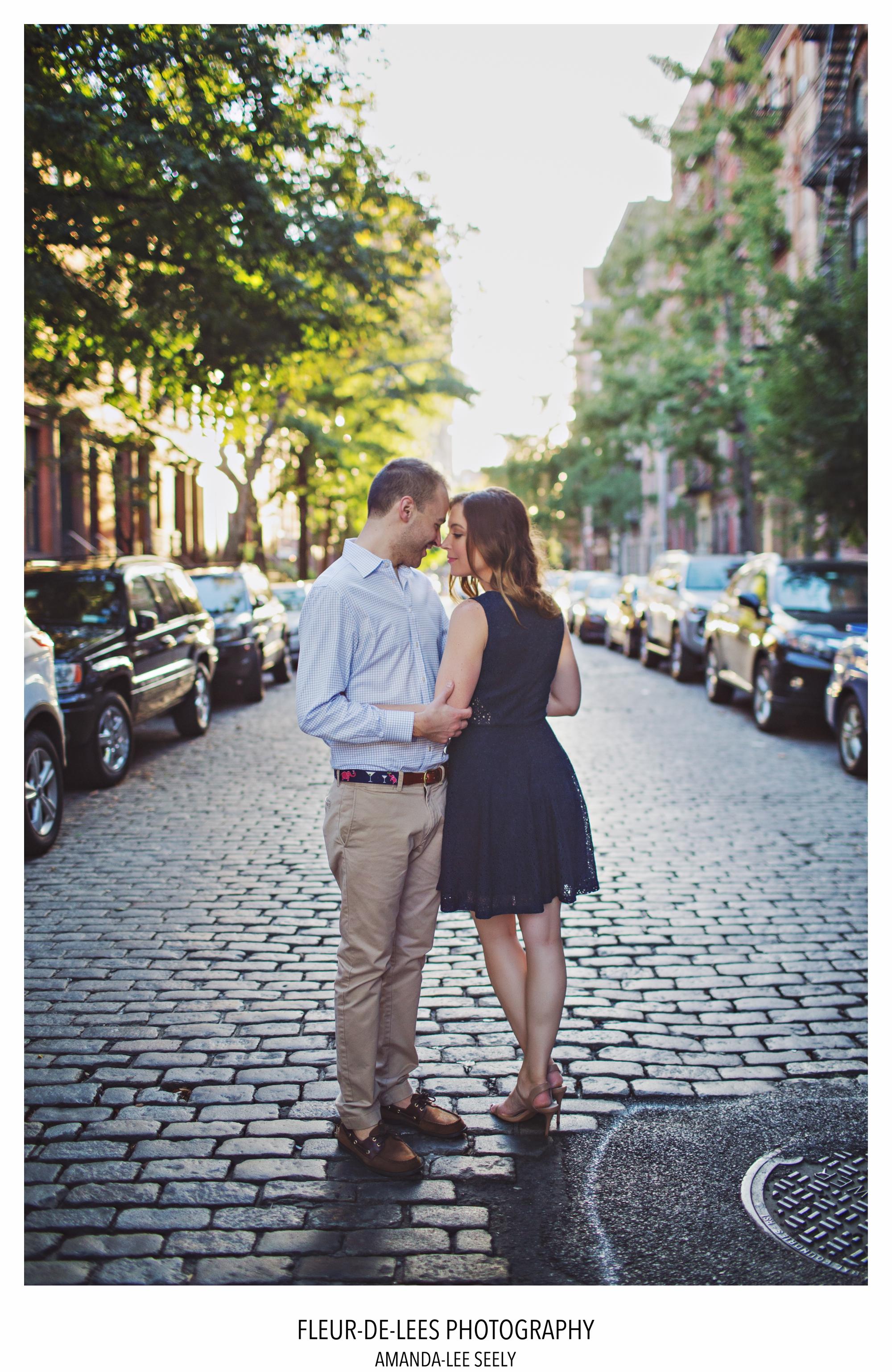 blog-engagement-kathleen-james-and-michael-22