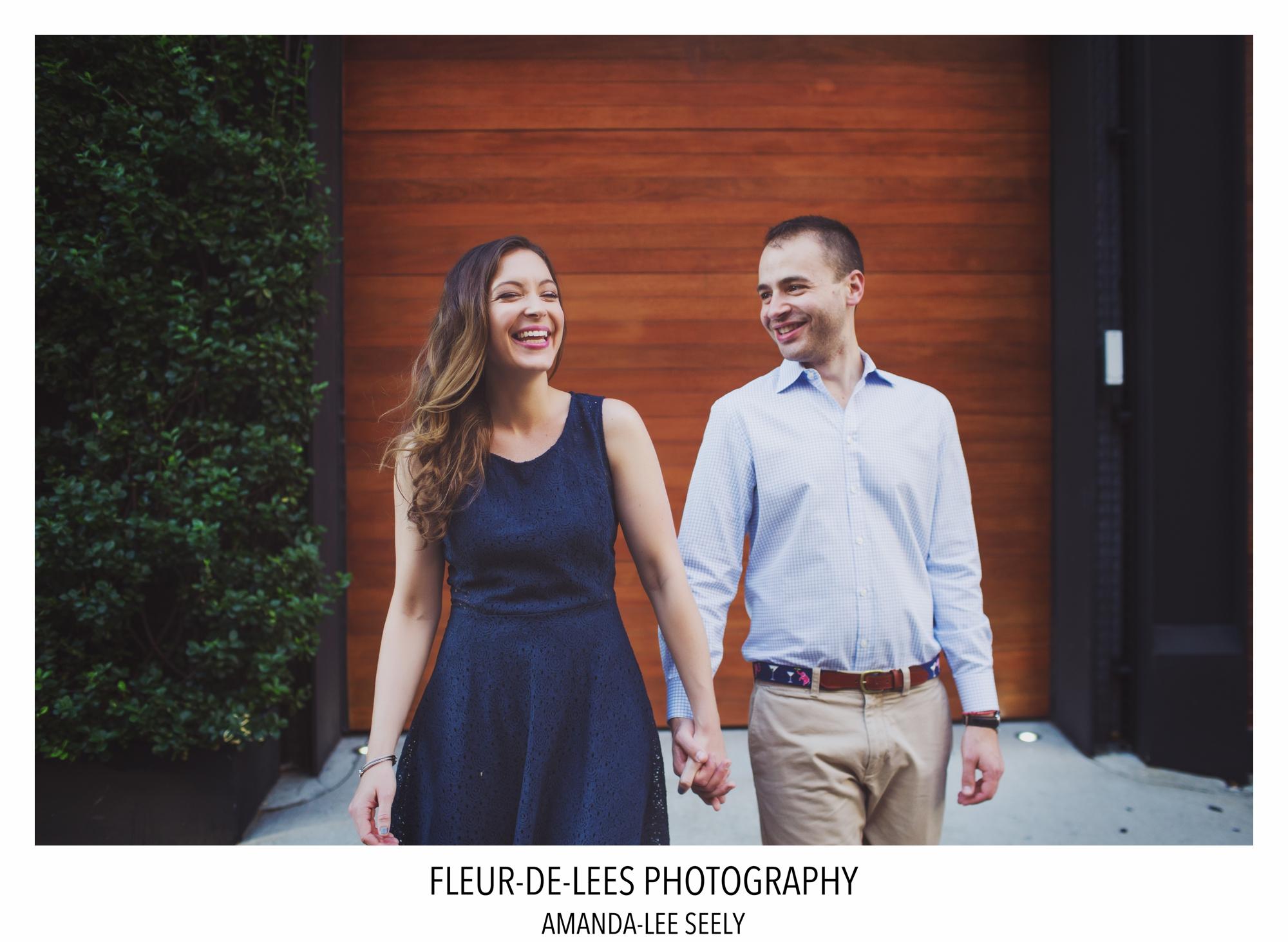 blog-engagement-kathleen-james-and-michael-29