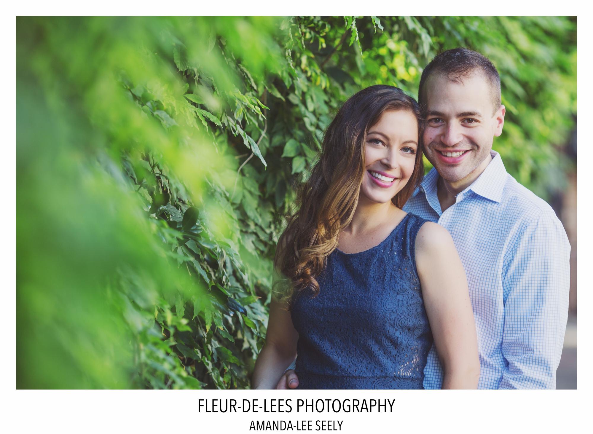 blog-engagement-kathleen-james-and-michael-3