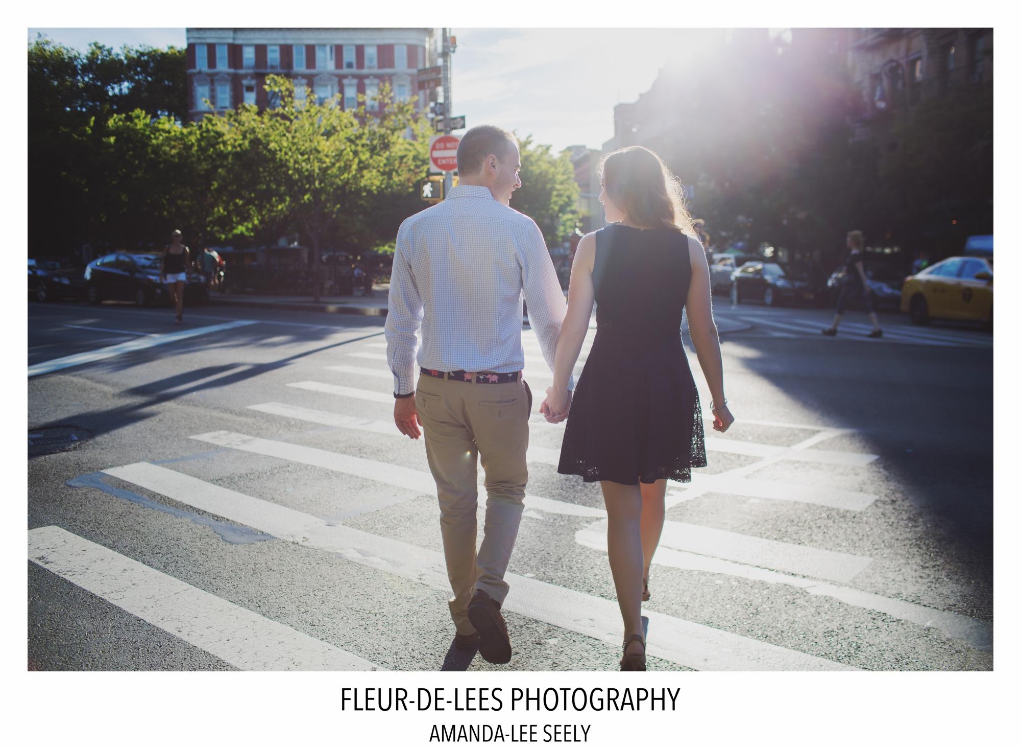 blog-engagement-kathleen-james-and-michael-31