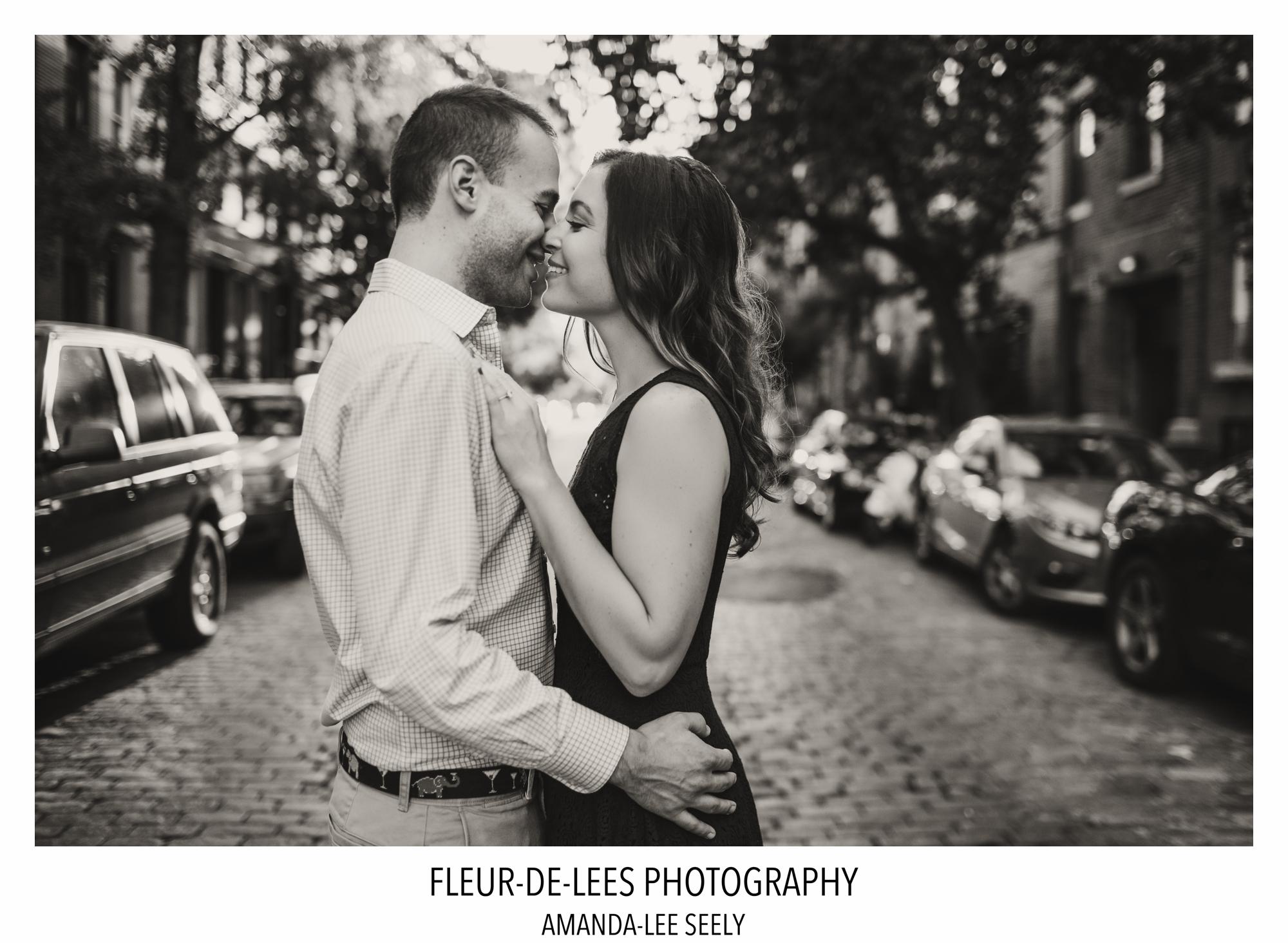 blog-engagement-kathleen-james-and-michael-32