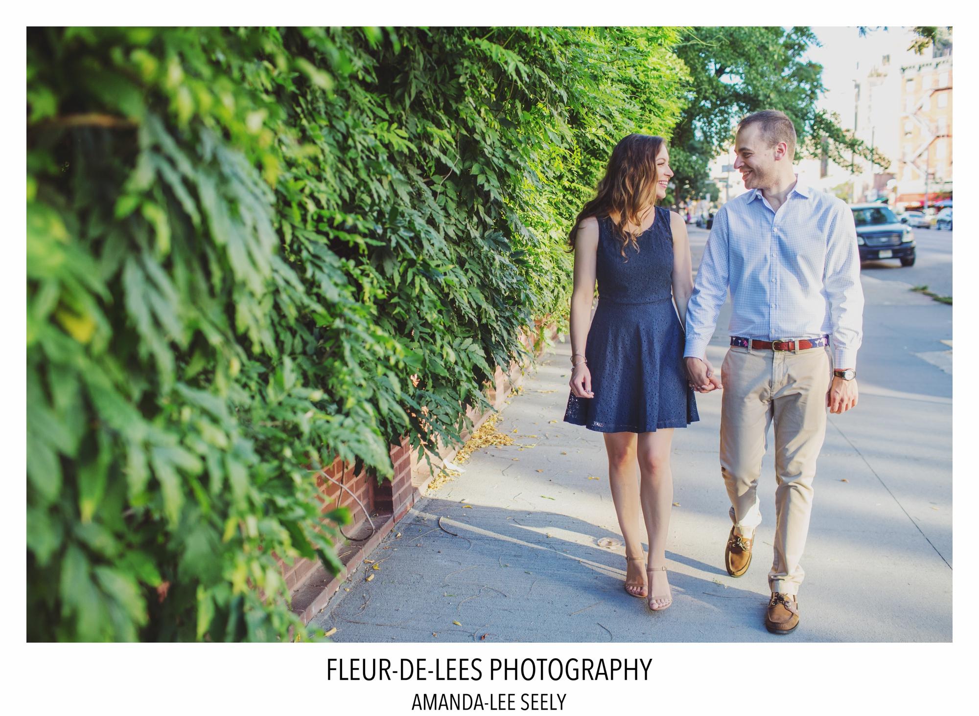 blog-engagement-kathleen-james-and-michael-33