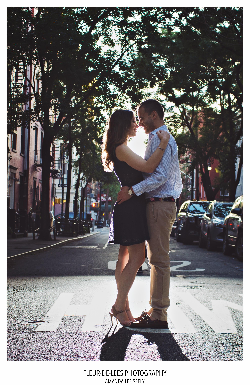 blog-engagement-kathleen-james-and-michael-35