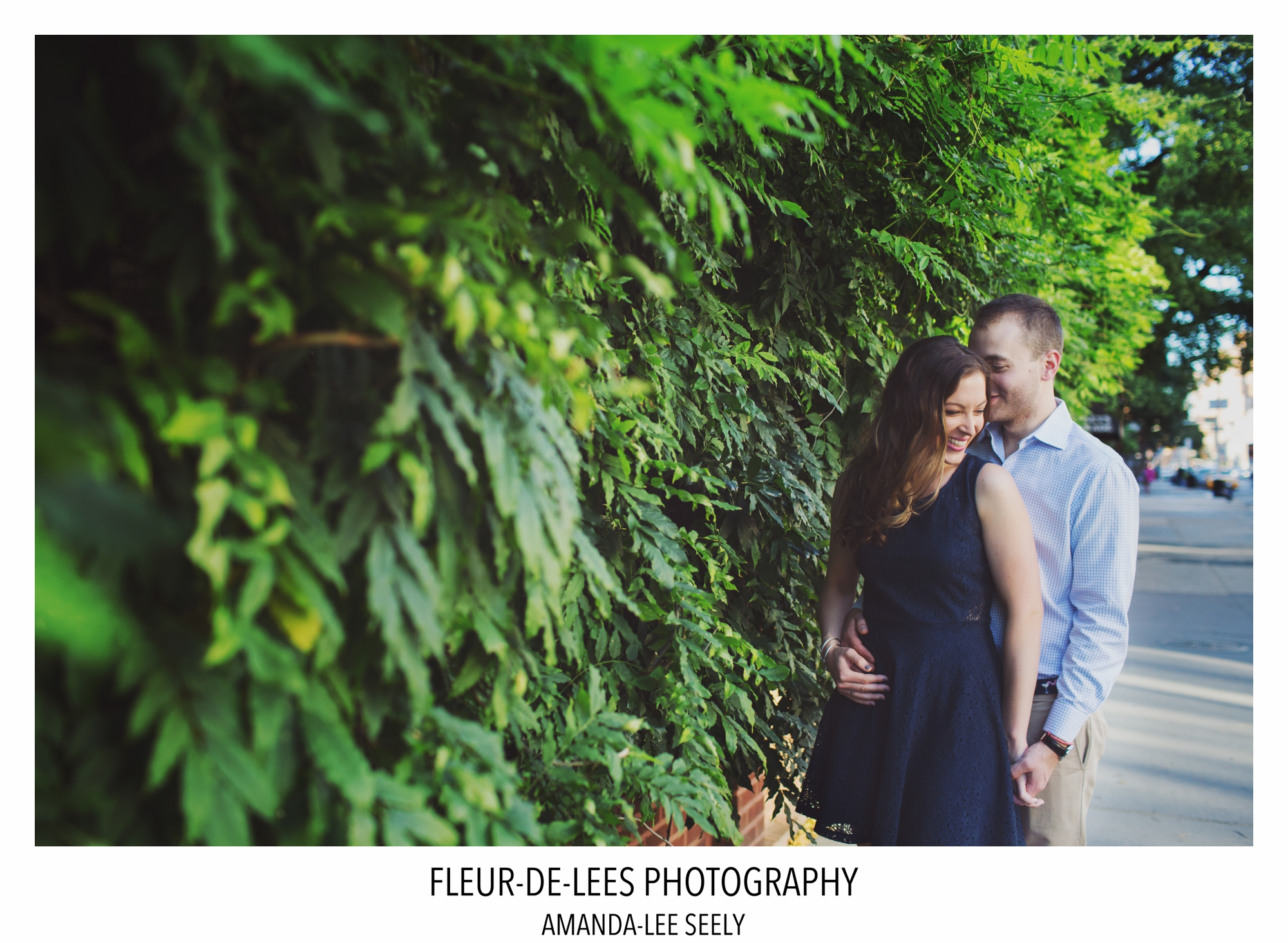 blog-engagement-kathleen-james-and-michael-8