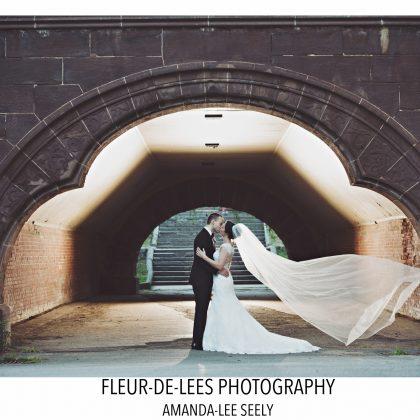 K & M. Wedding. Hotel Athenee. NYC, NY. Long Island Wedding Photographer.