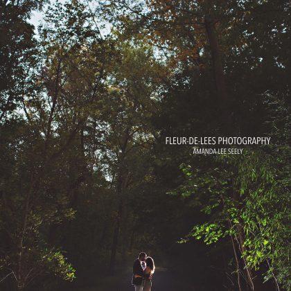 Juliet and Brent. Engaged. Stockton, NJ. Bucks County Wedding Photographer.