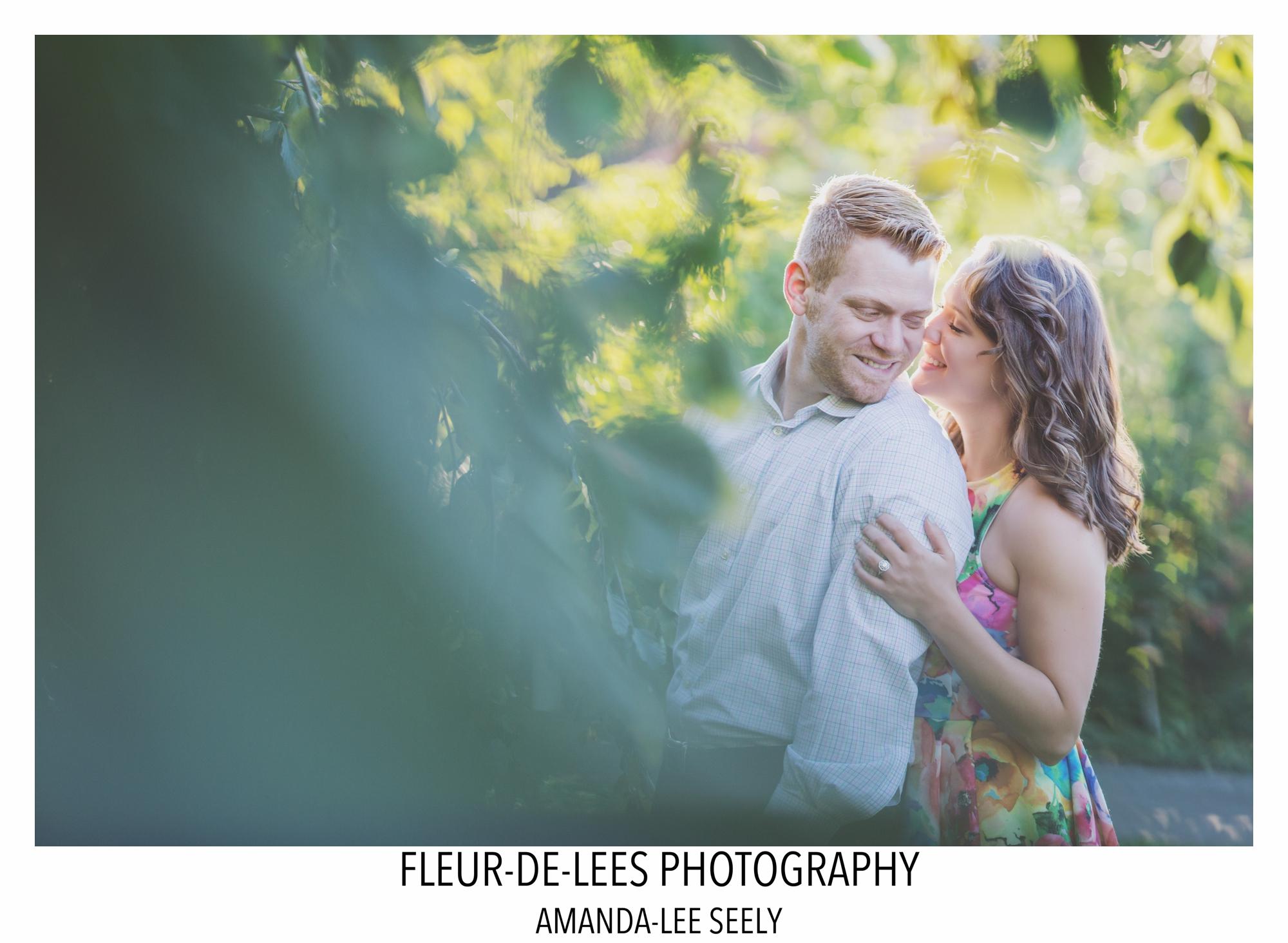 blog-alyssa-and-rich-engagement-12