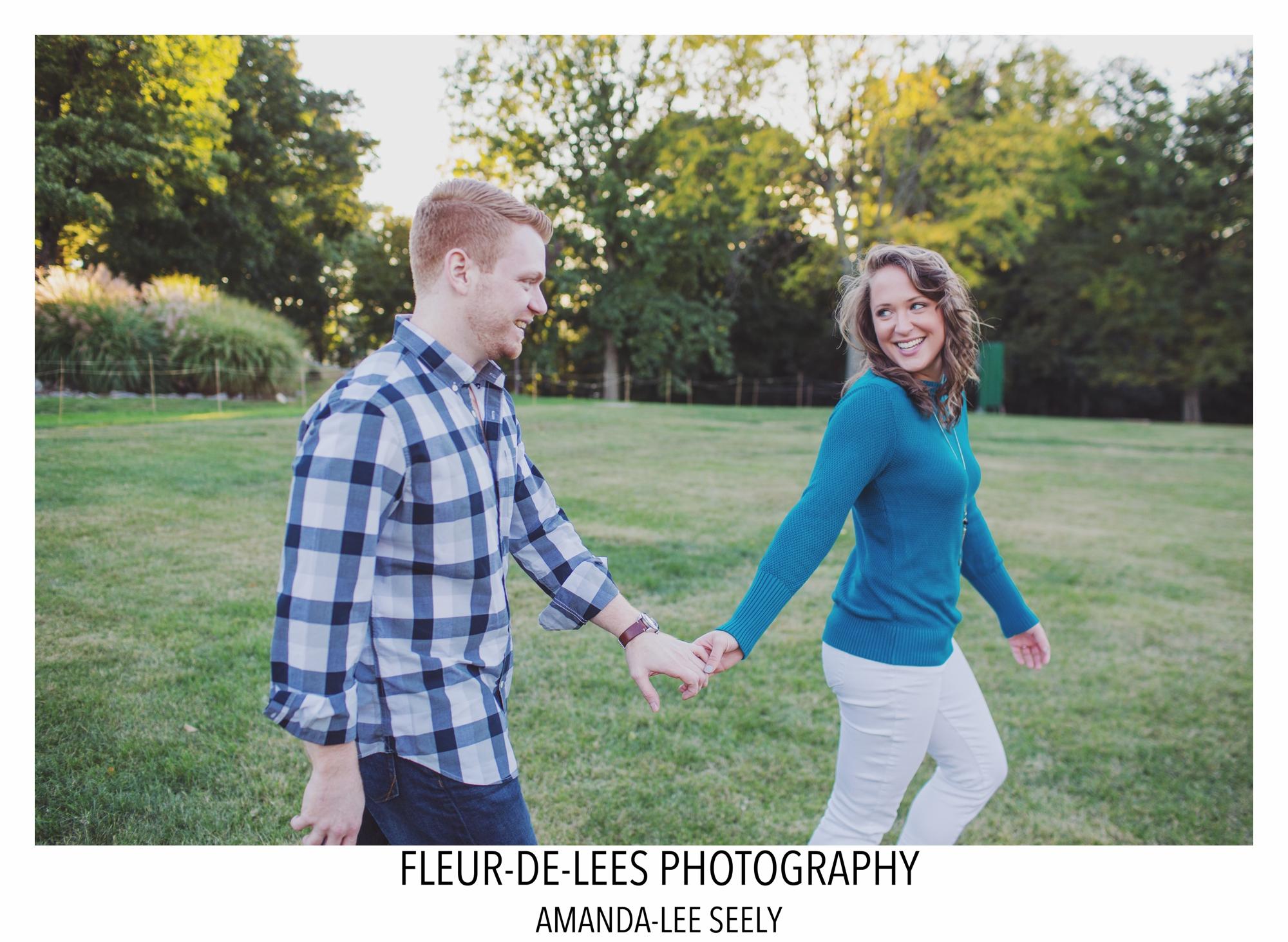 blog-alyssa-and-rich-engagement-16