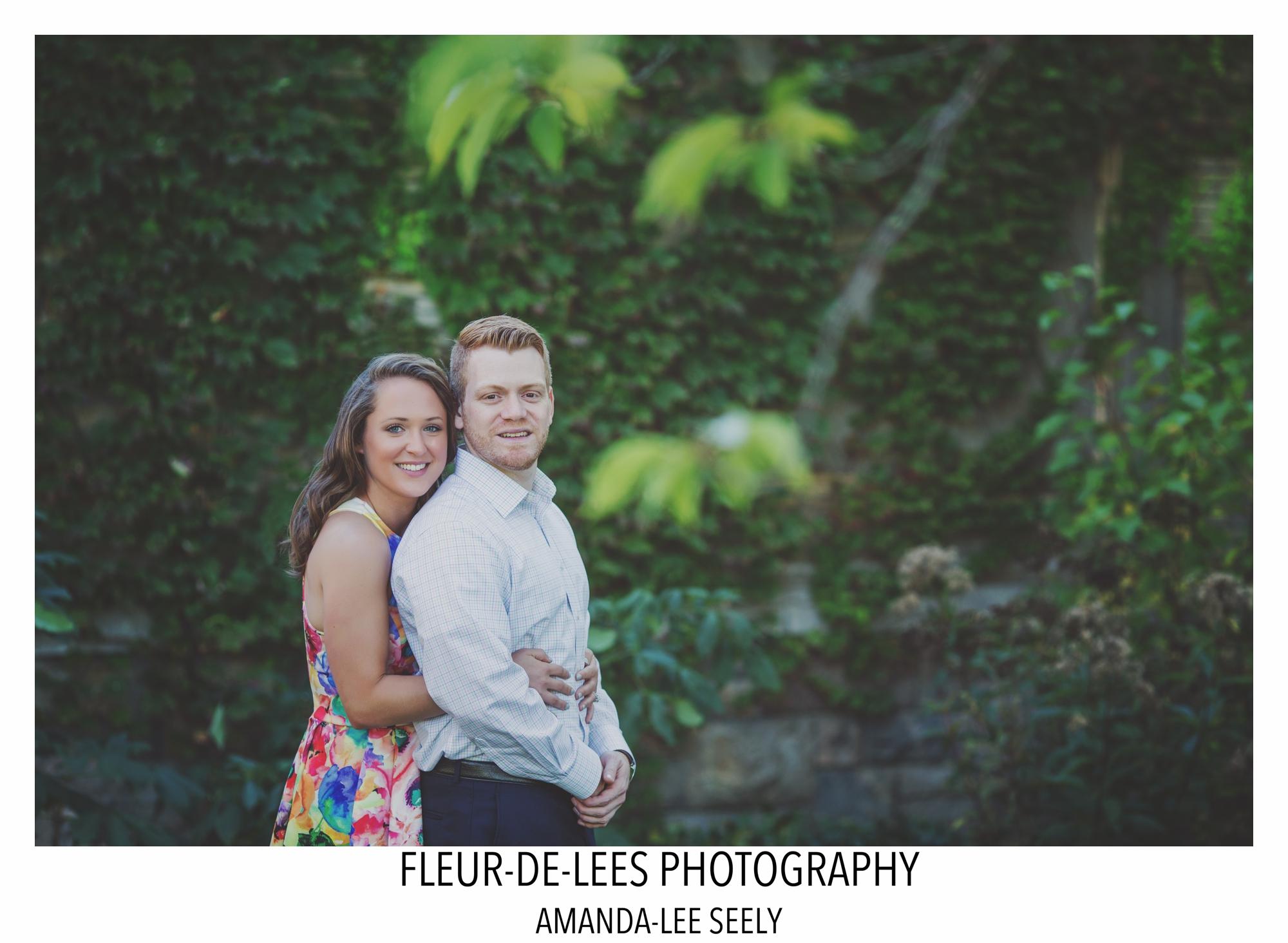 blog-alyssa-and-rich-engagement-19