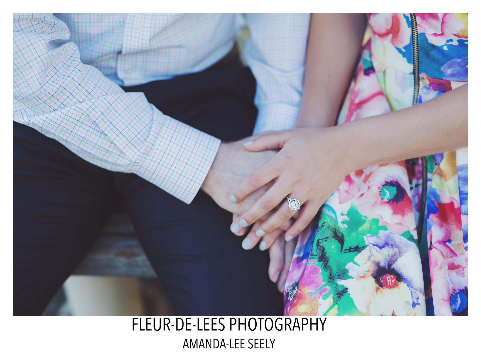 blog-alyssa-and-rich-engagement-2