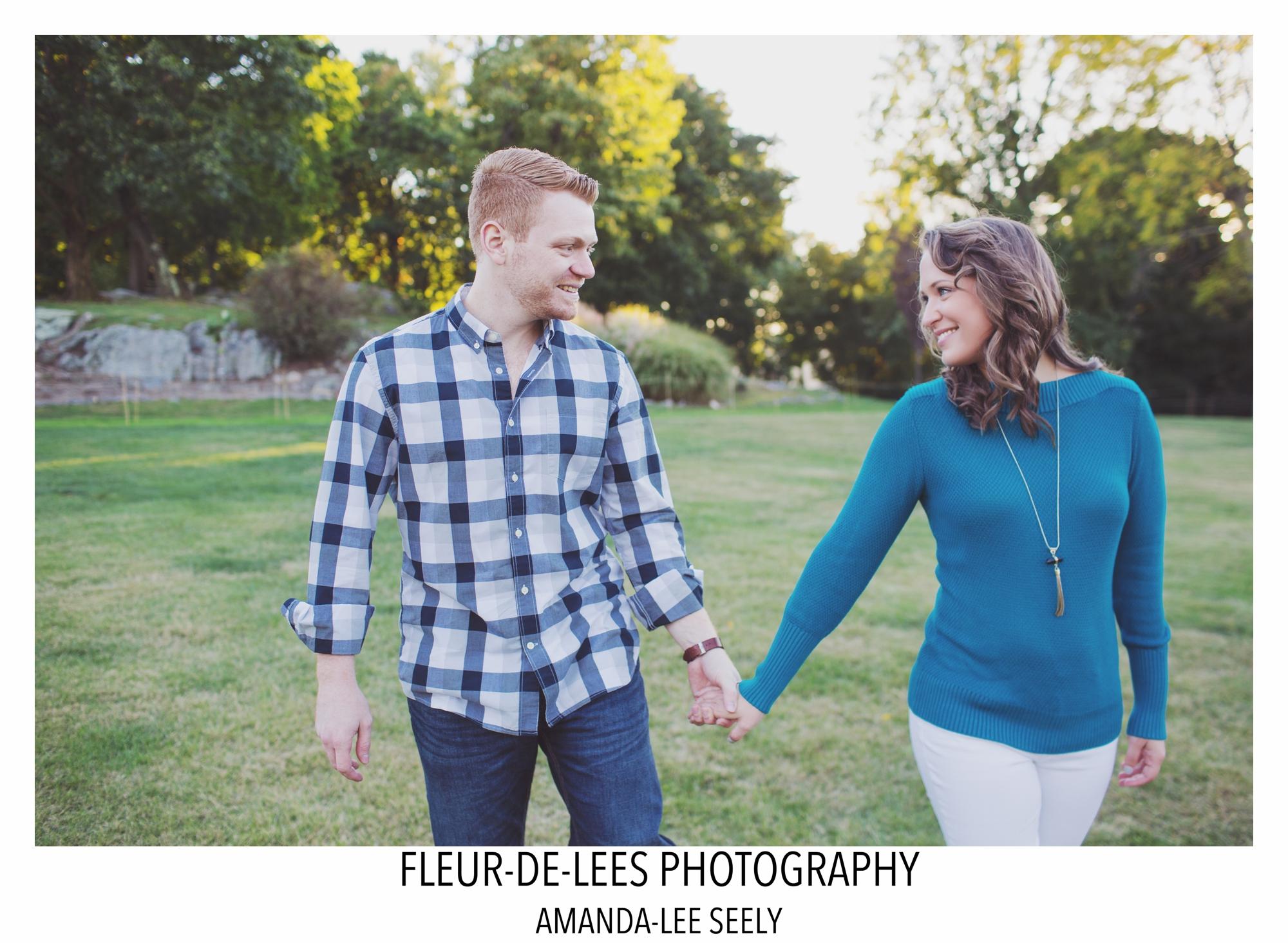 blog-alyssa-and-rich-engagement-21