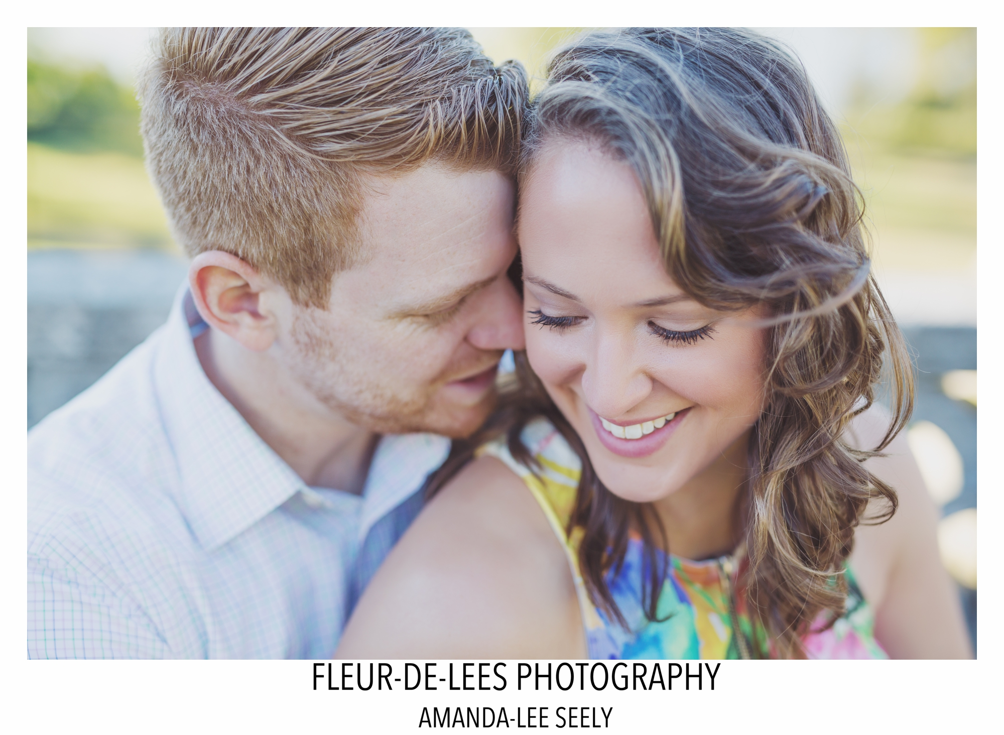 blog-alyssa-and-rich-engagement-34