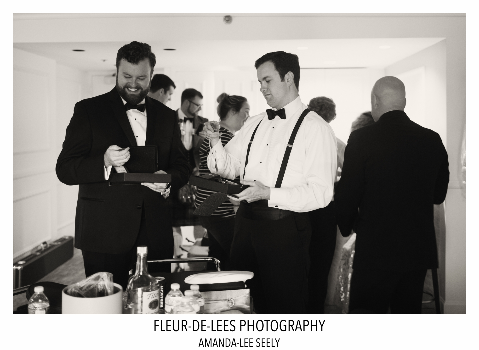 blog-darcey-and-tims-wedding-25